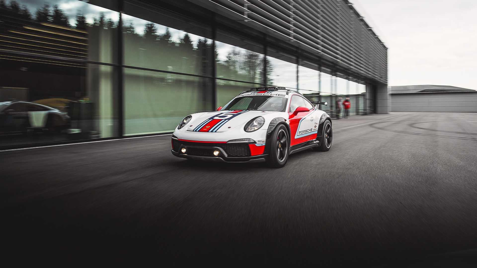 Porsche-911-Vision-Safari-5