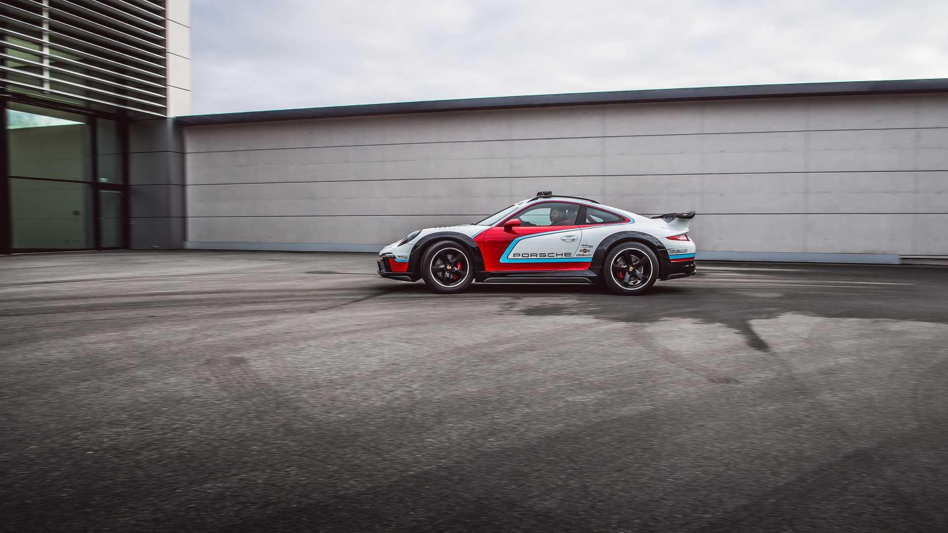 Porsche-911-Vision-Safari-6