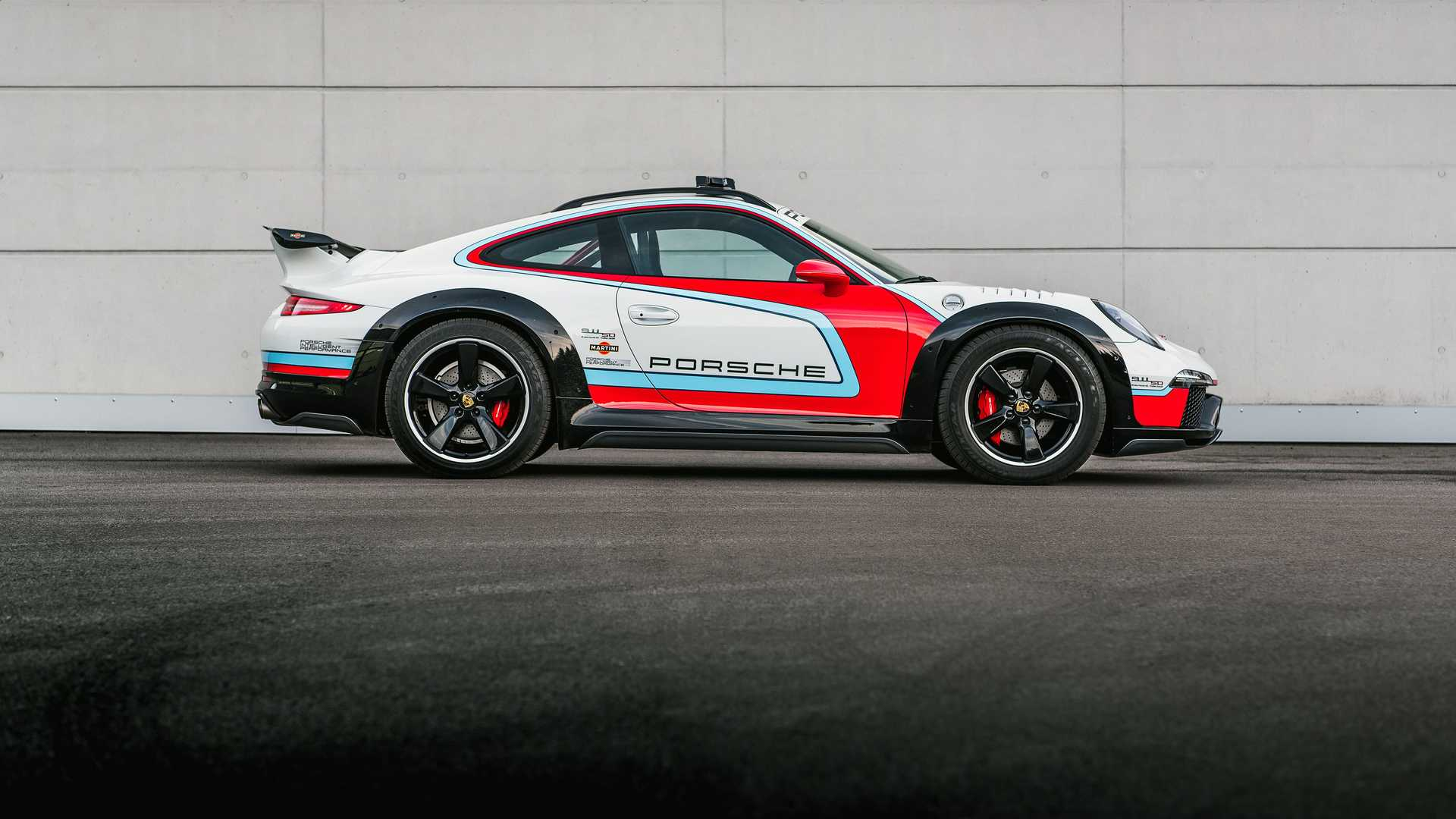 Porsche-911-Vision-Safari-7