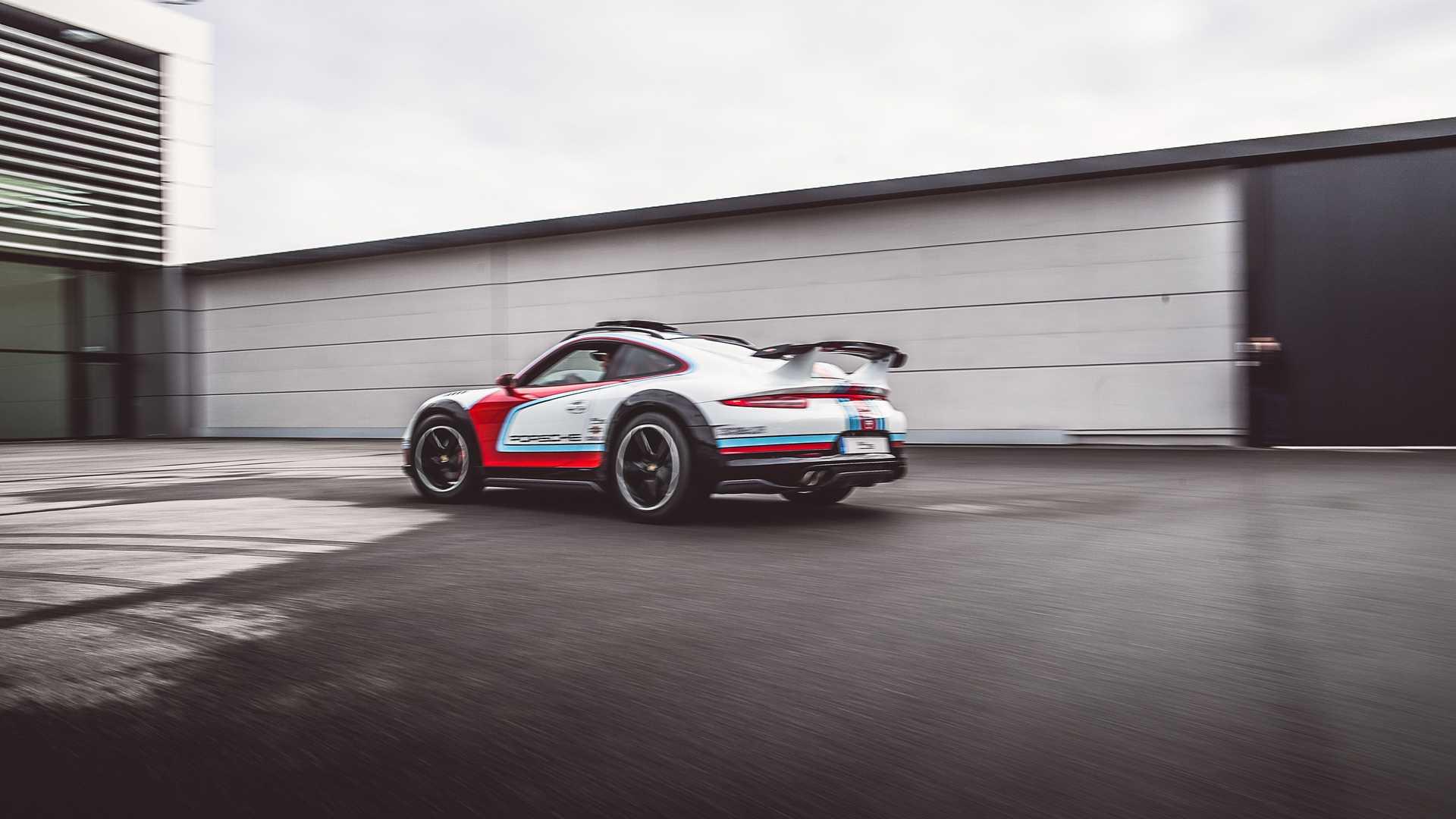 Porsche-911-Vision-Safari-8