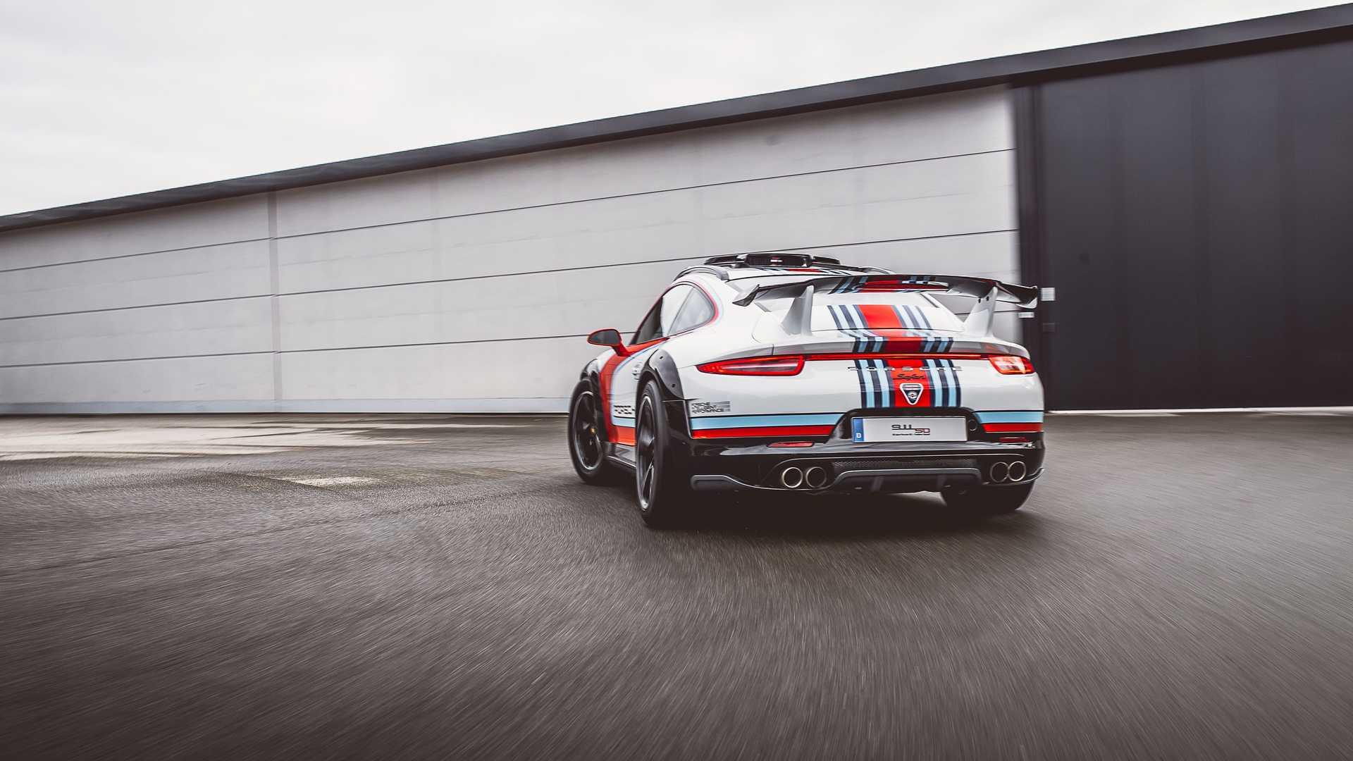 Porsche-911-Vision-Safari-9