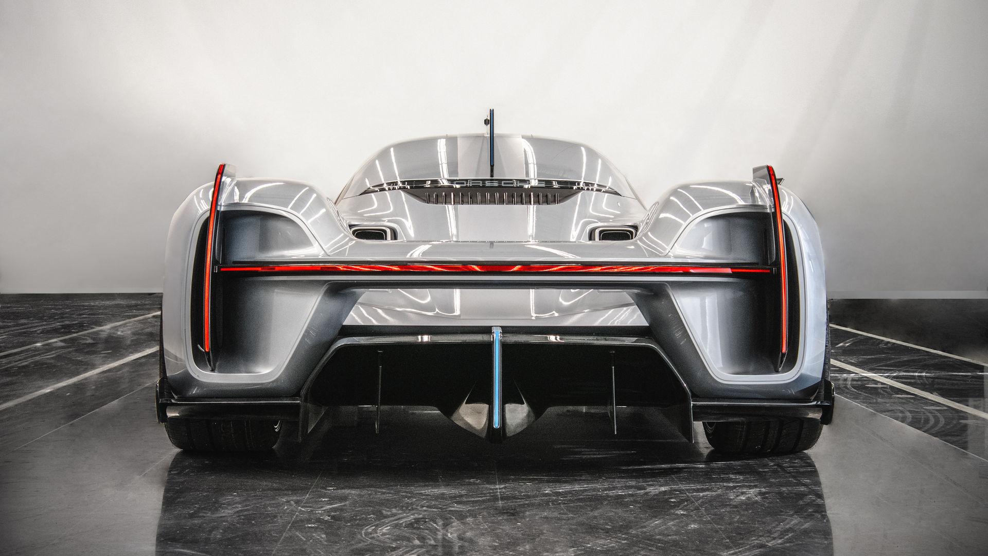 Porsche-919-Street-7