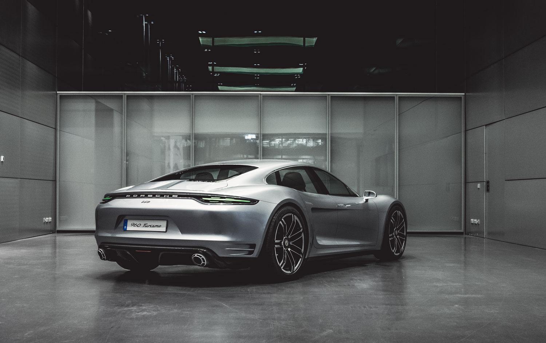 Porsche-960-Turismo-1