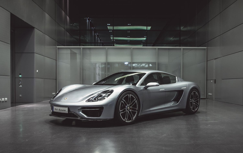 Porsche-960-Turismo-2