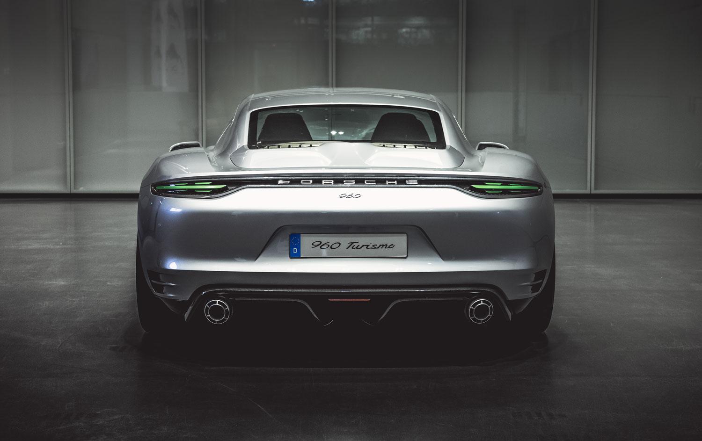 Porsche-960-Turismo-4