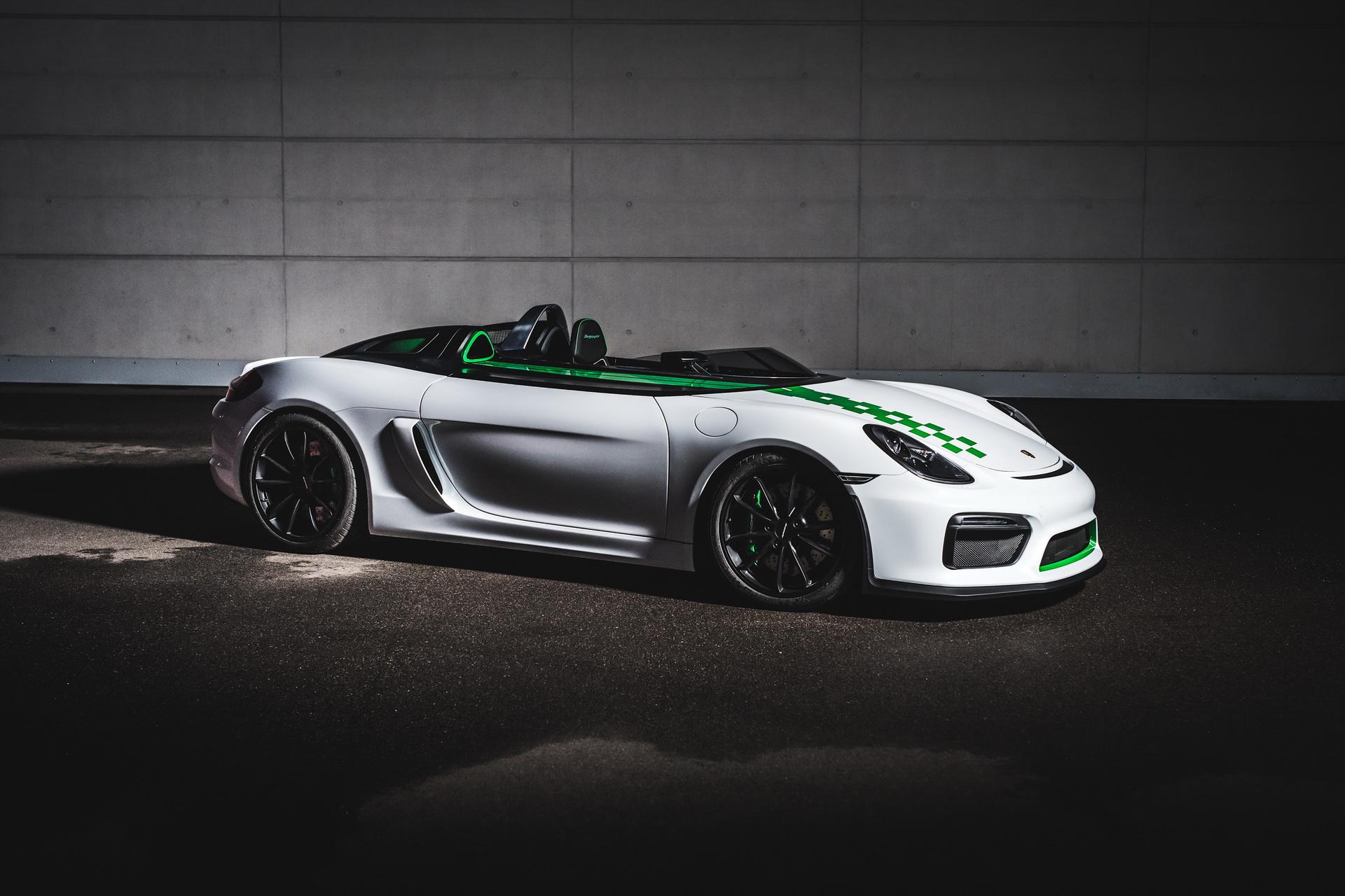 Porsche-Boxster-Bergspyder-1