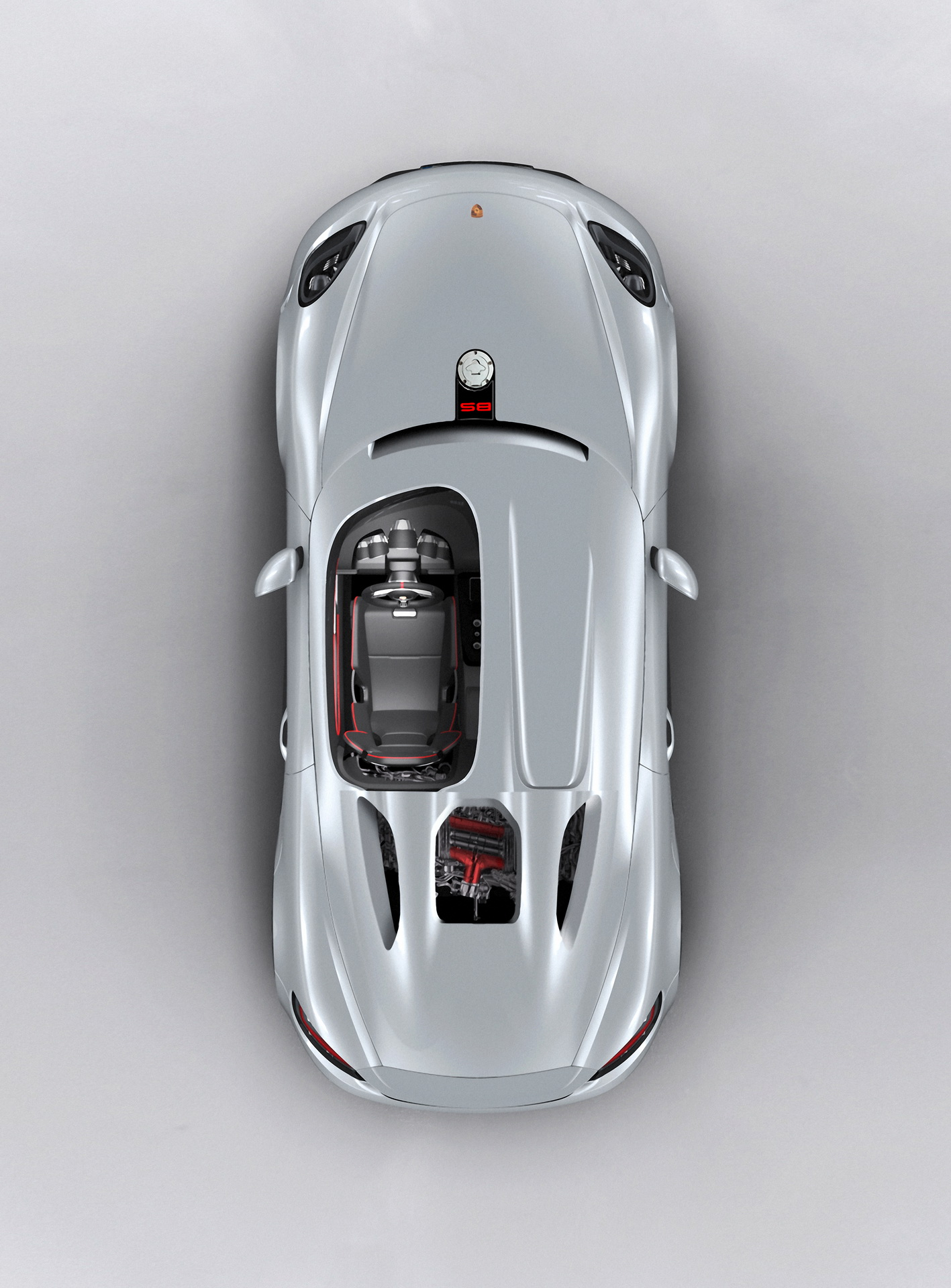 Porsche-Boxster-Bergspyder-11