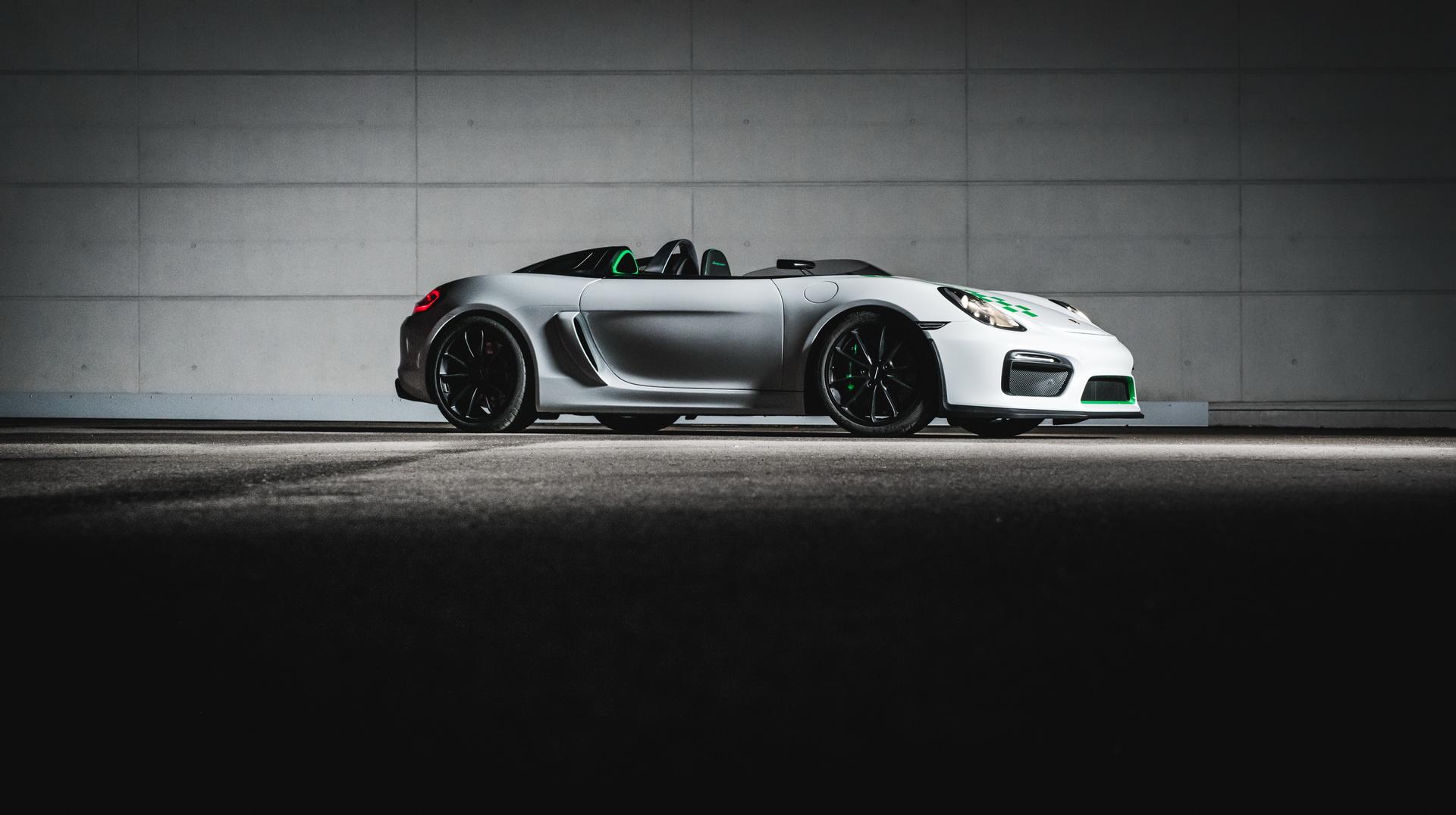 Porsche-Boxster-Bergspyder-2