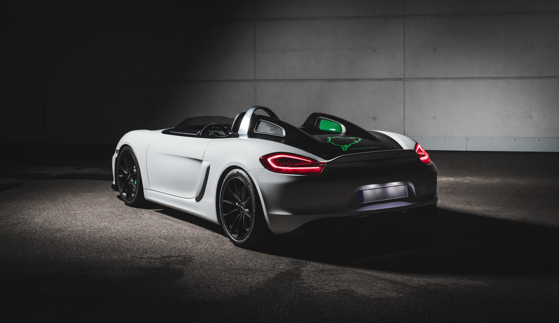 Porsche-Boxster-Bergspyder-4