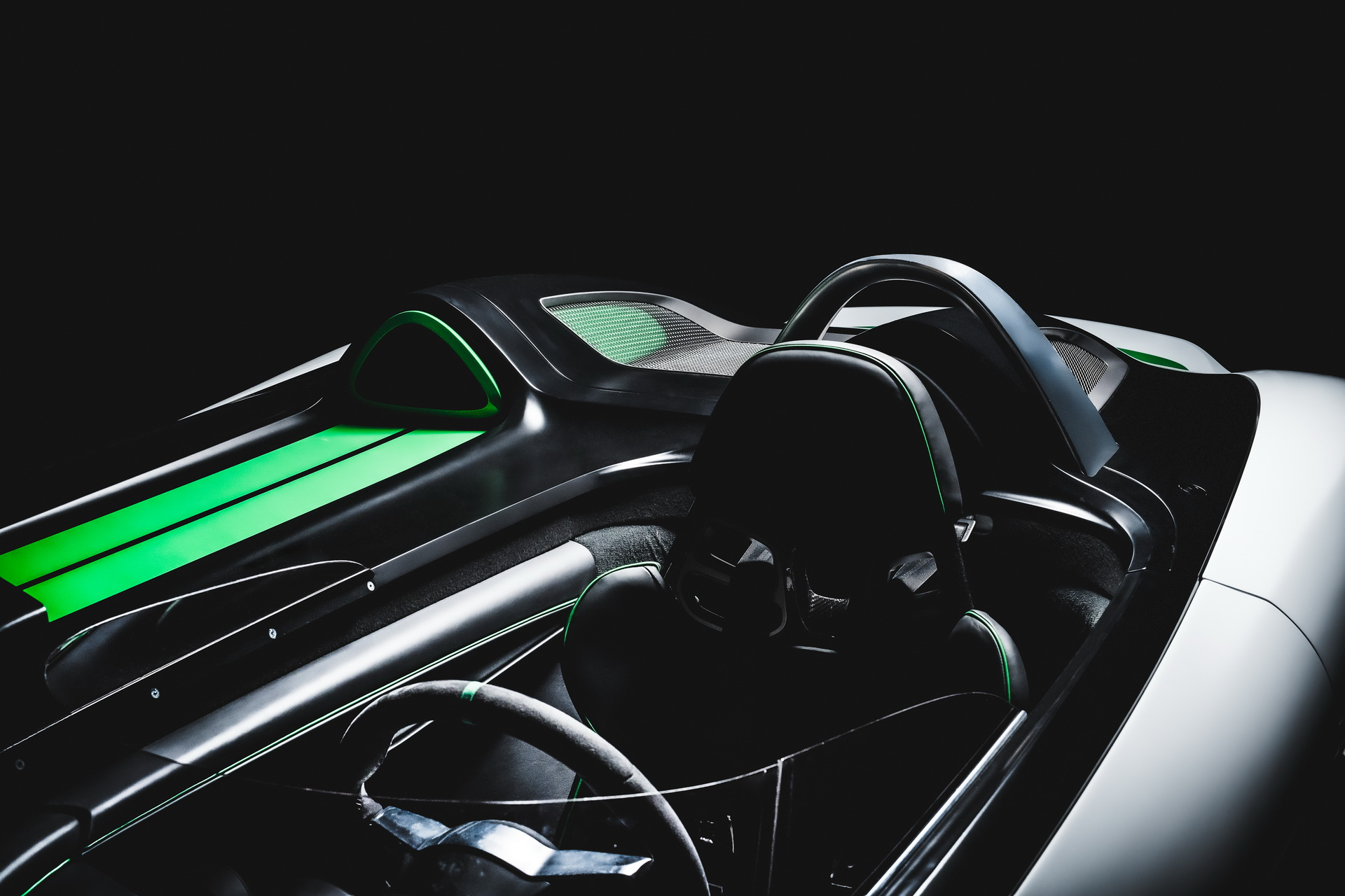 Porsche-Boxster-Bergspyder-8