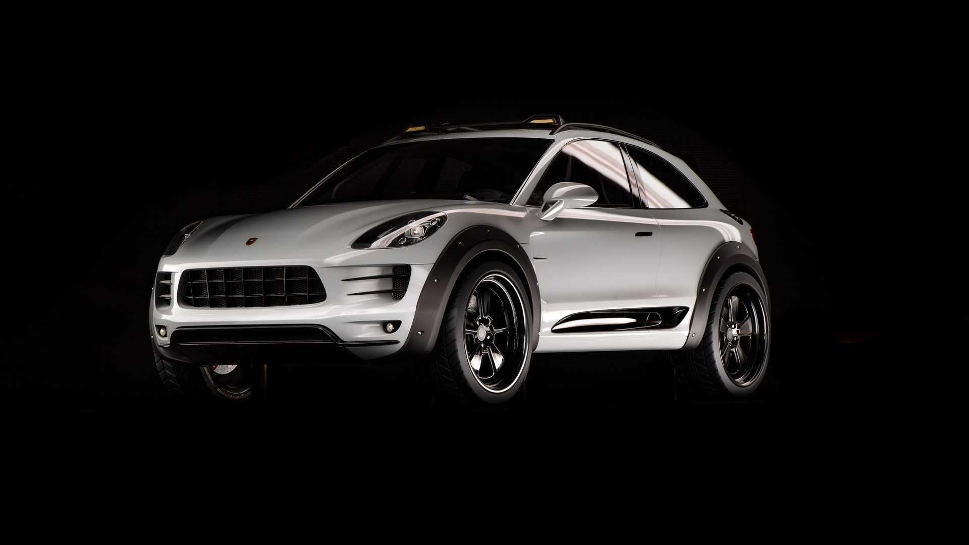 Porsche-Macan-Safari-1