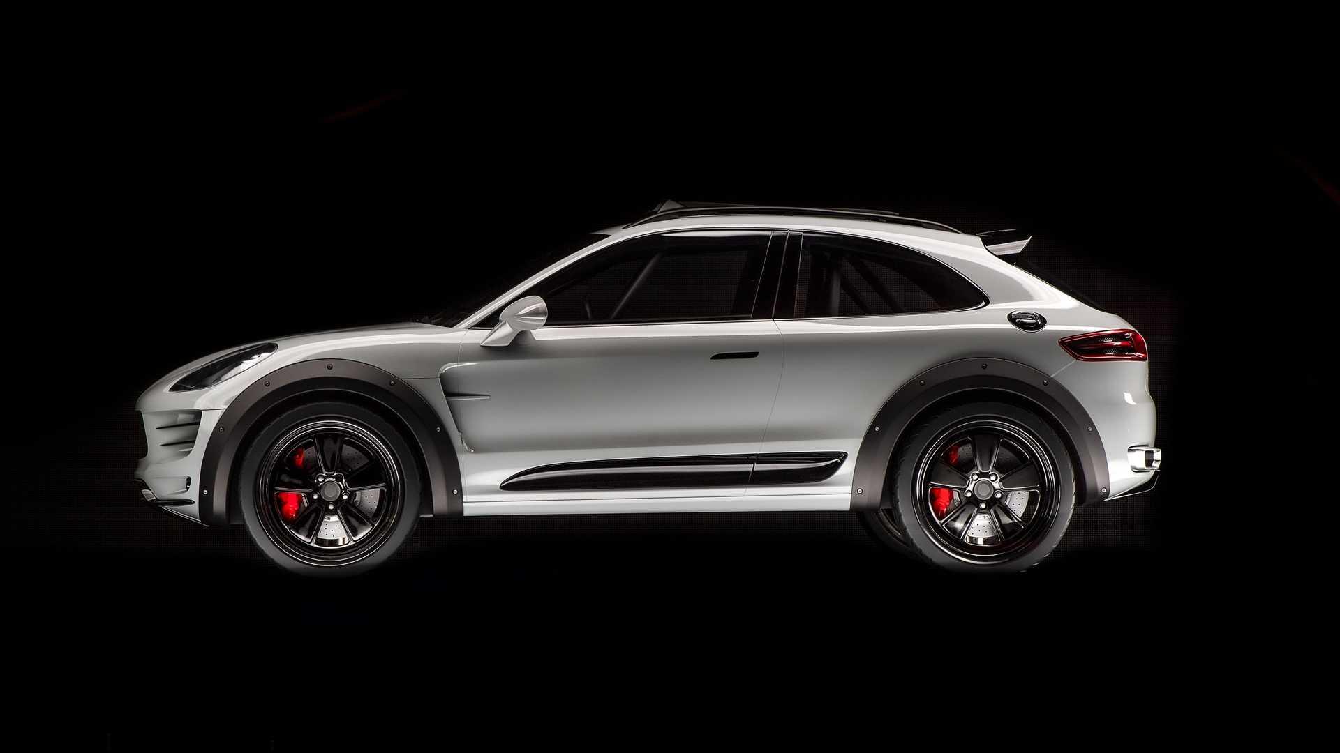 Porsche-Macan-Safari-2