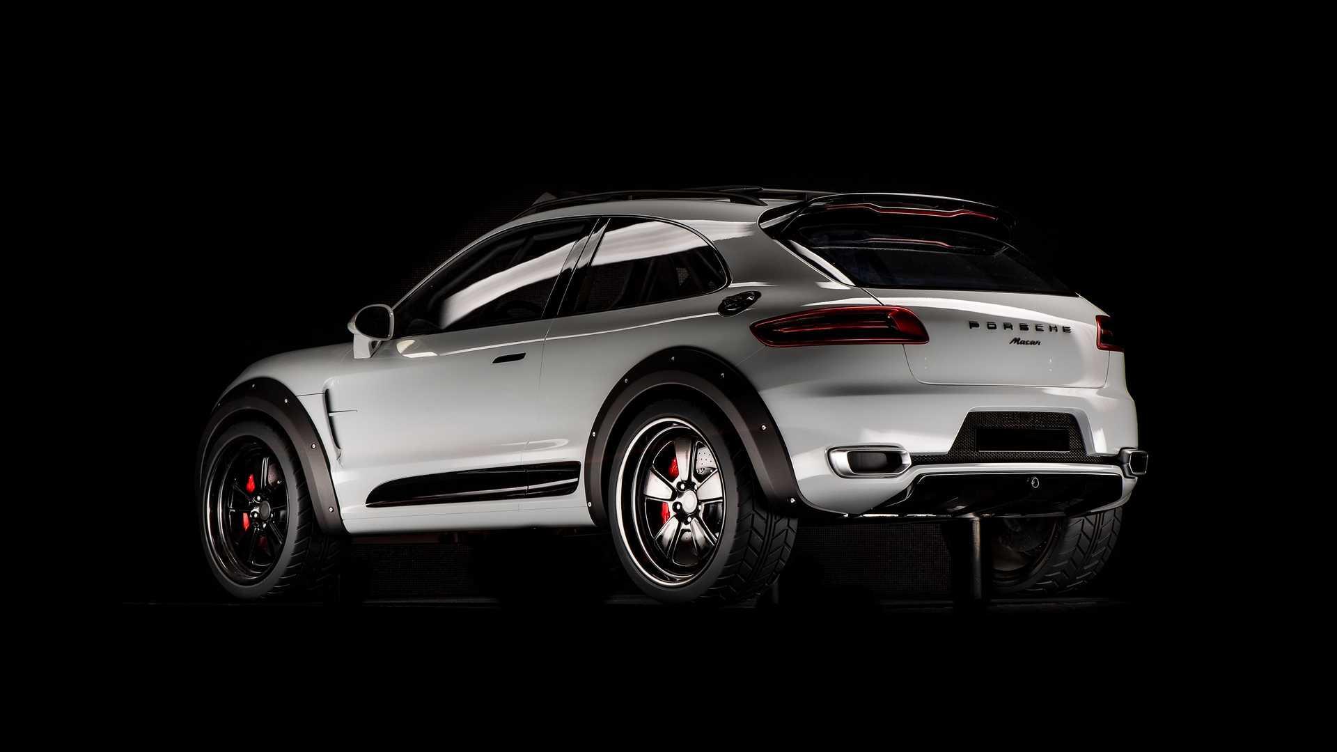 Porsche-Macan-Safari-3