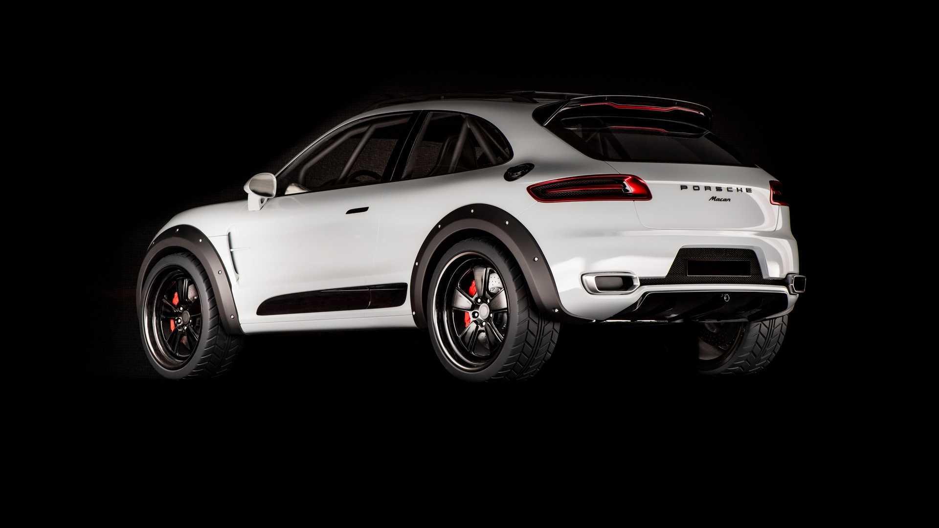 Porsche-Macan-Safari-4