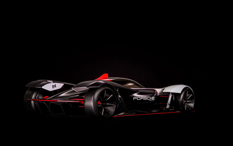 Porsche-Vision-Ε-2