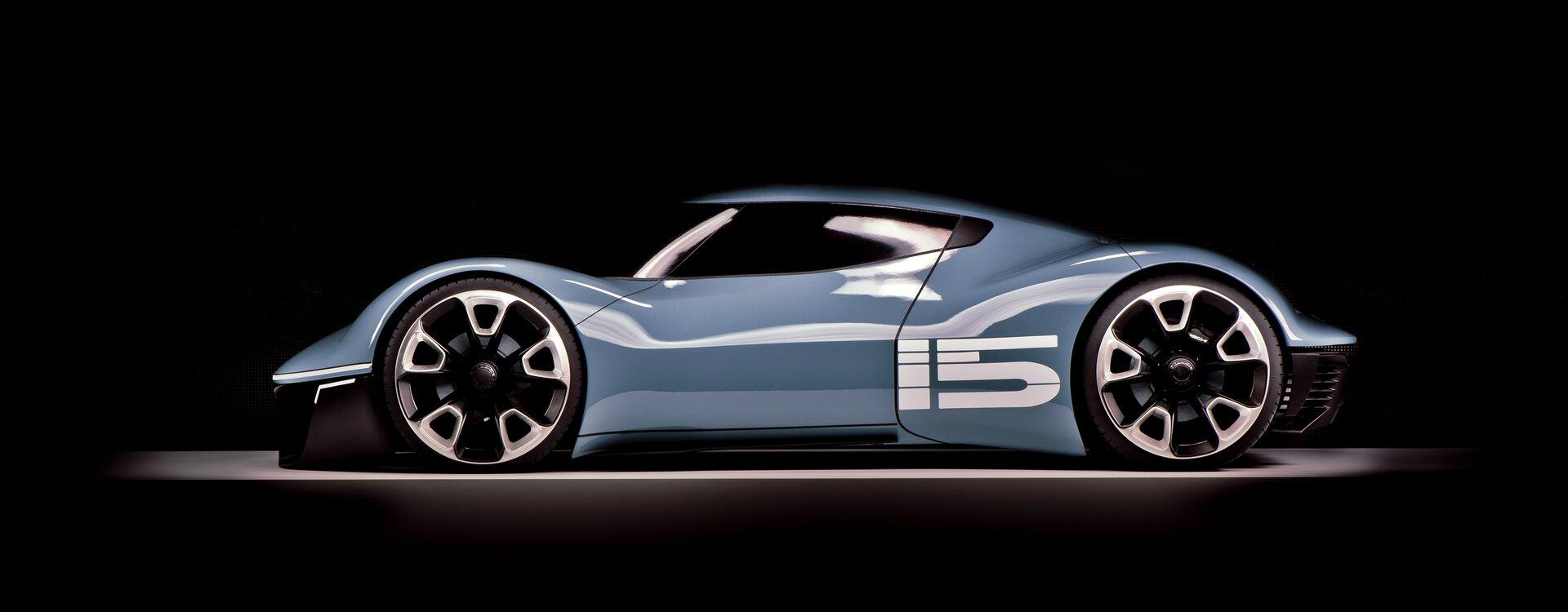 Porsche-Vision-916-1