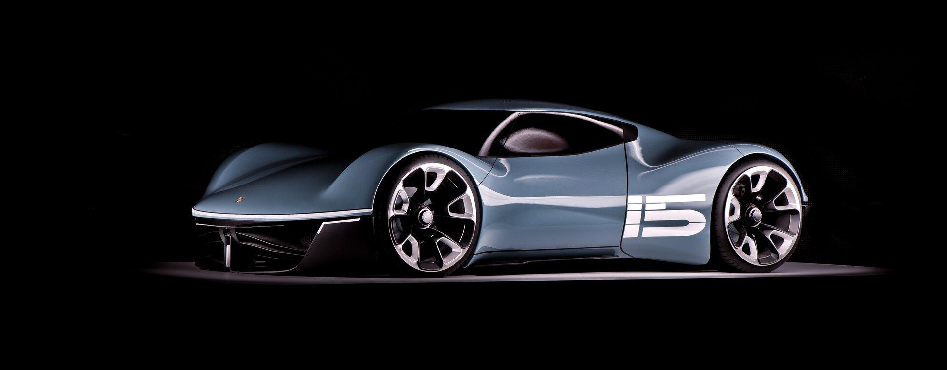 Porsche-Vision-916-2