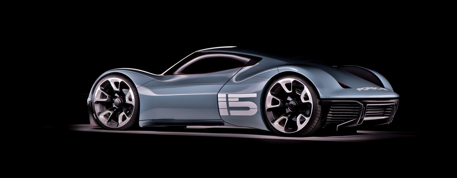 Porsche-Vision-916-3