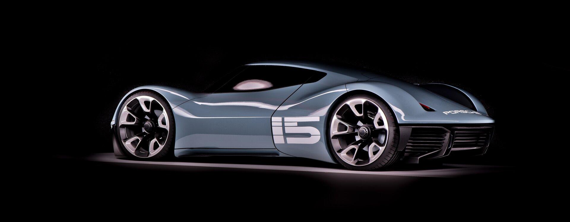 Porsche-Vision-916-4