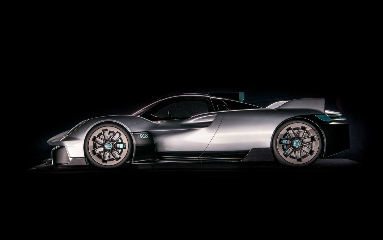 Porsche-Vision-918-RS-1