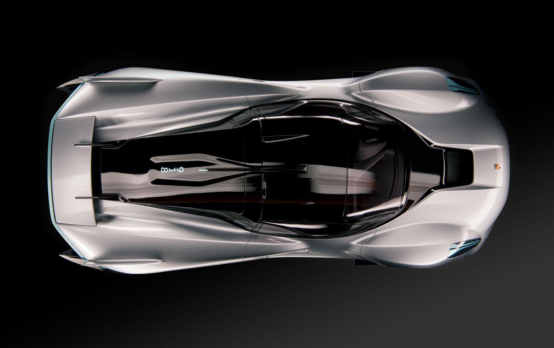 Porsche-Vision-918-RS-3