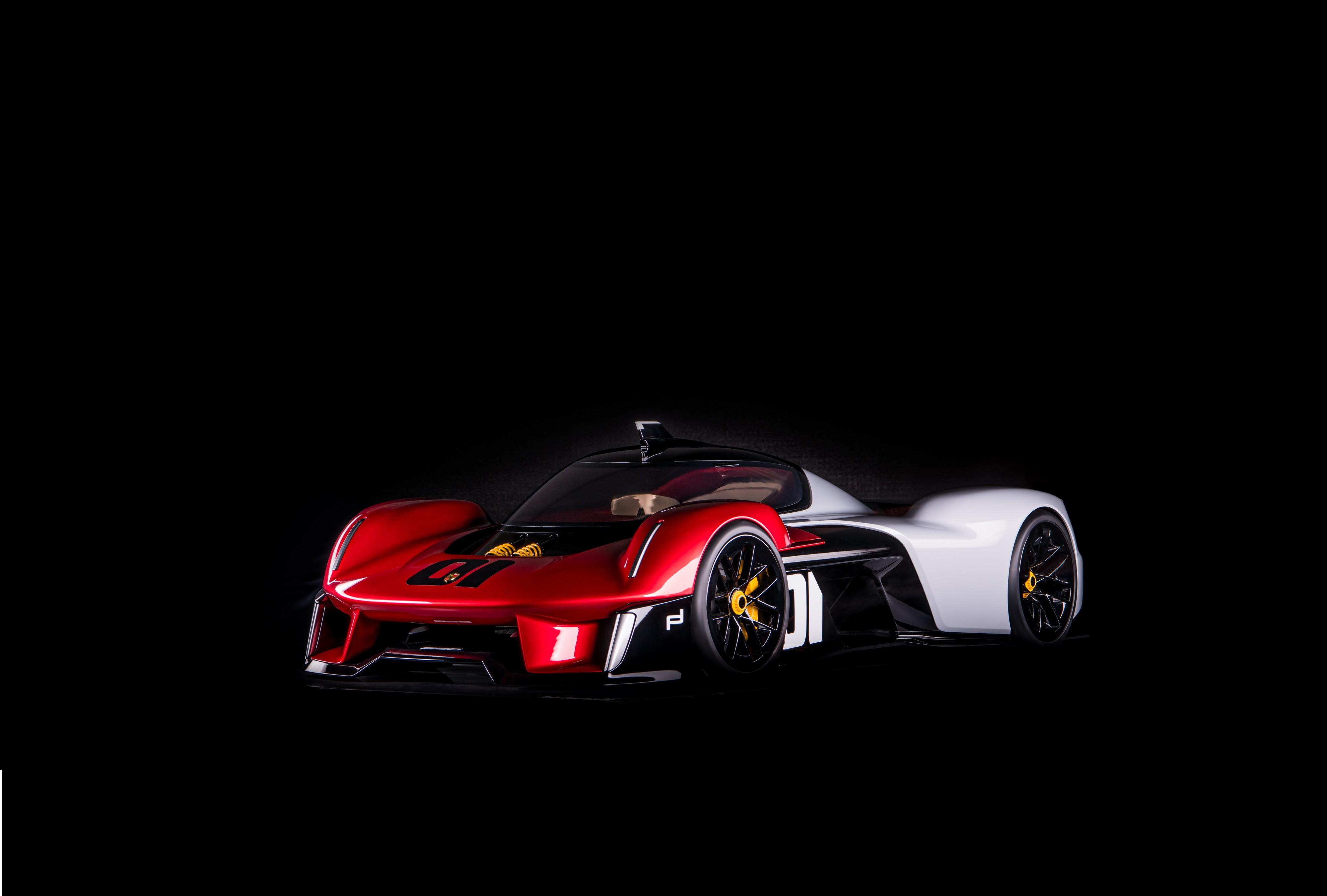 Porsche-Vision-920-1