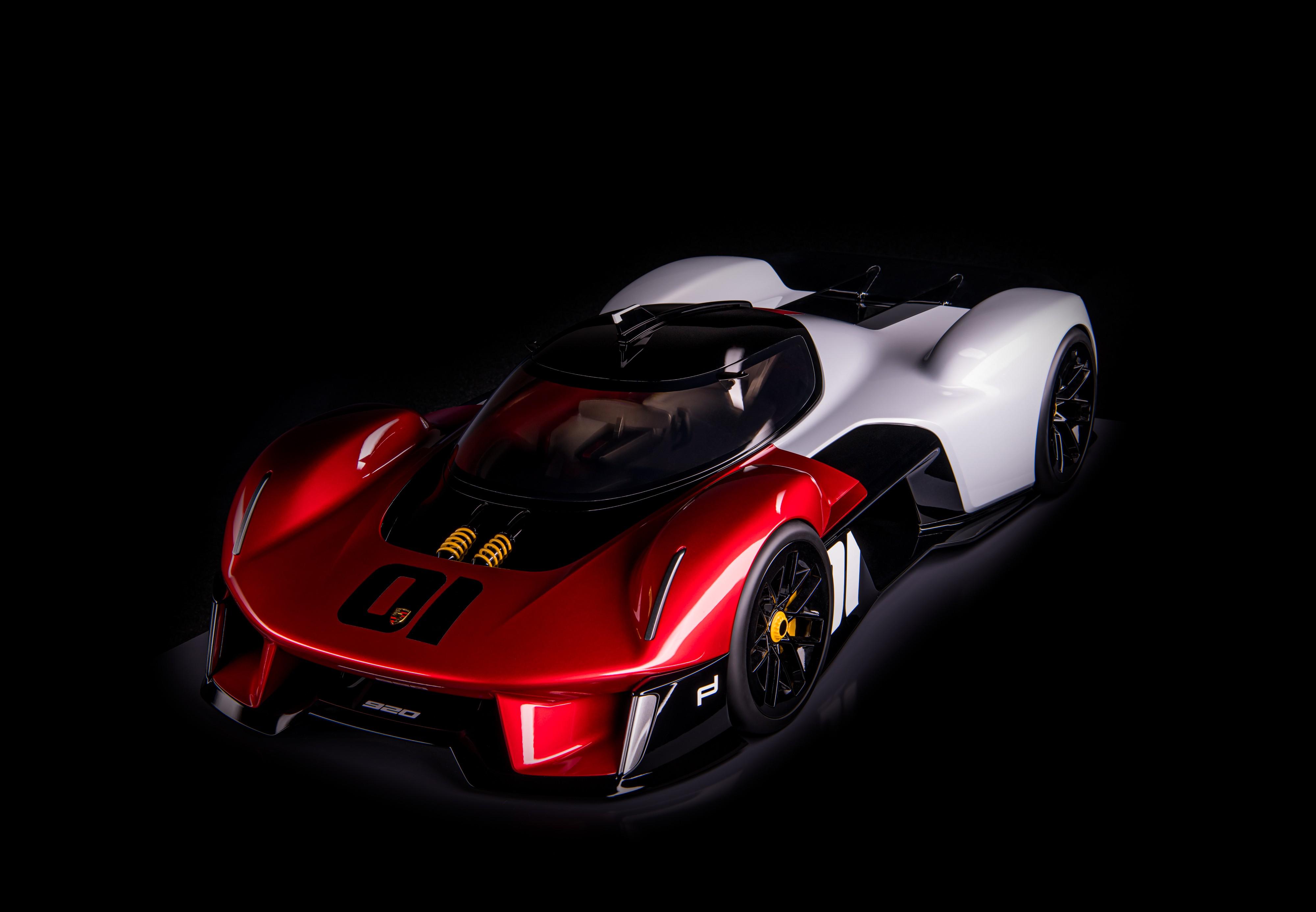 Porsche-Vision-920-6