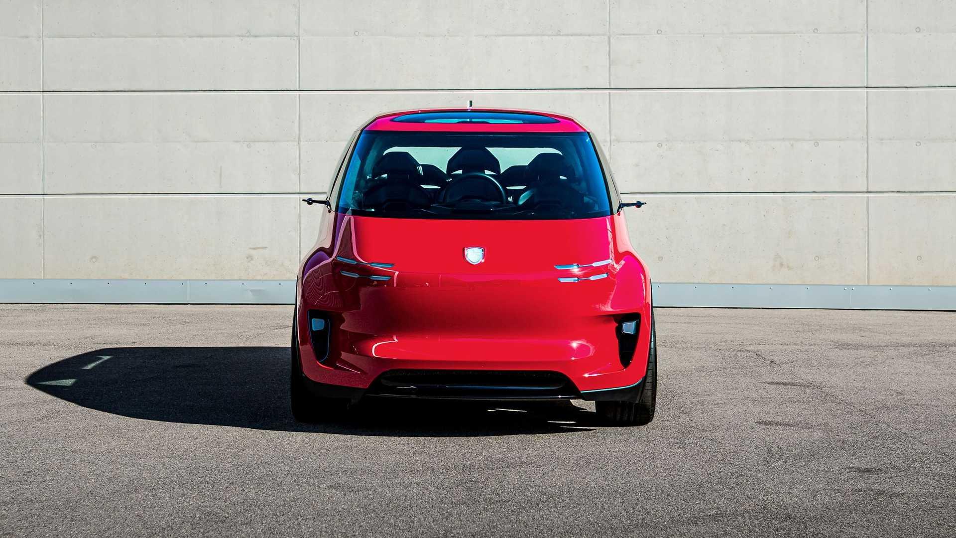 Porsche-Vision-Renndienst-6