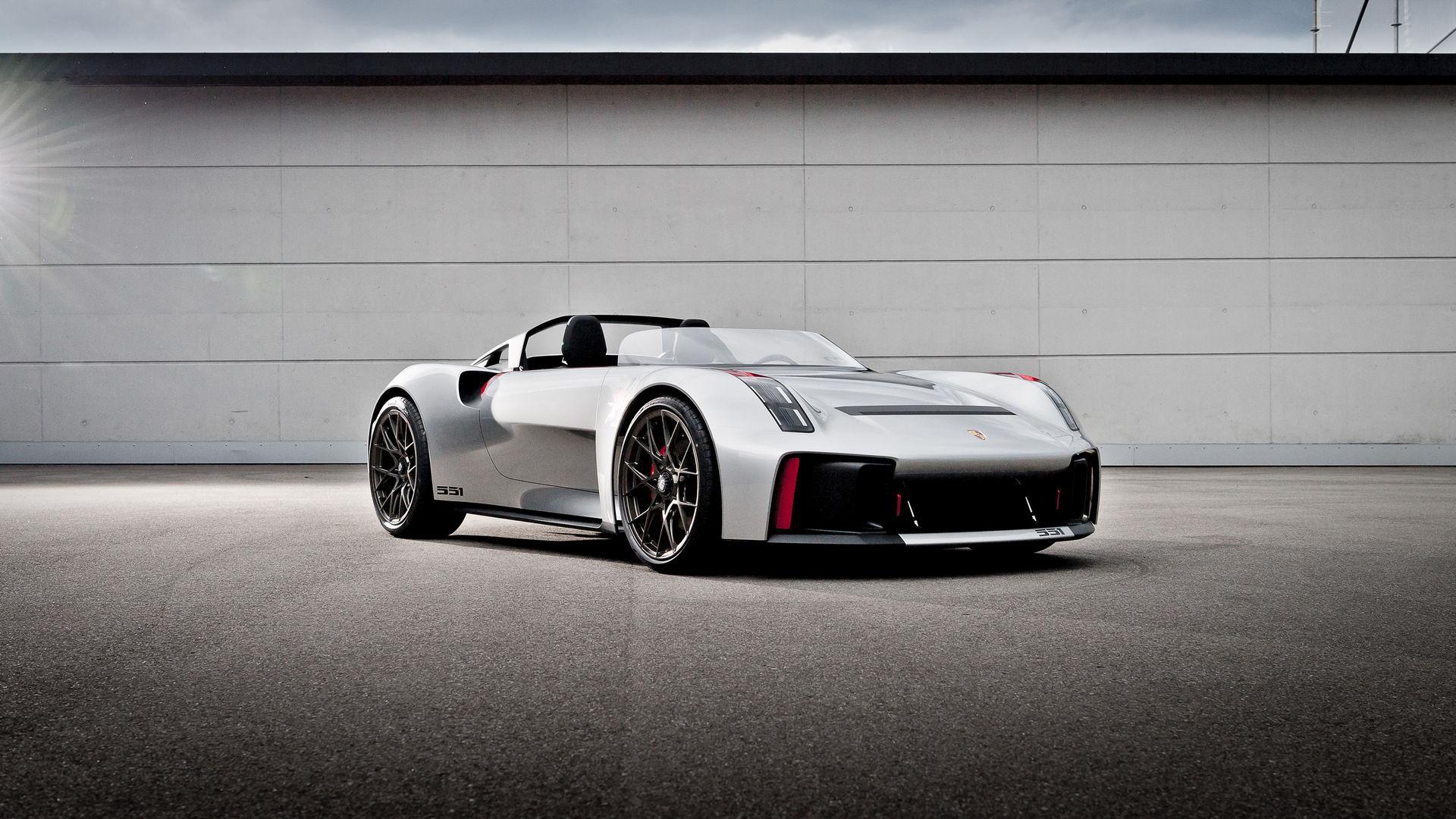Porsche-Vision-Spyder-1