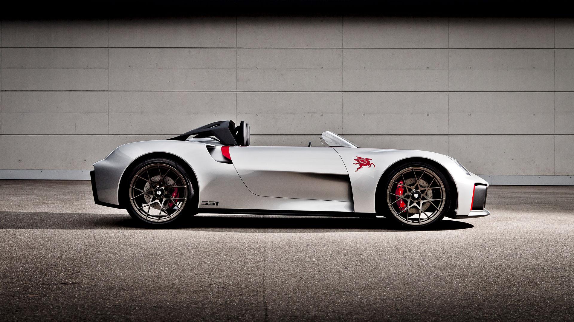 Porsche-Vision-Spyder-2