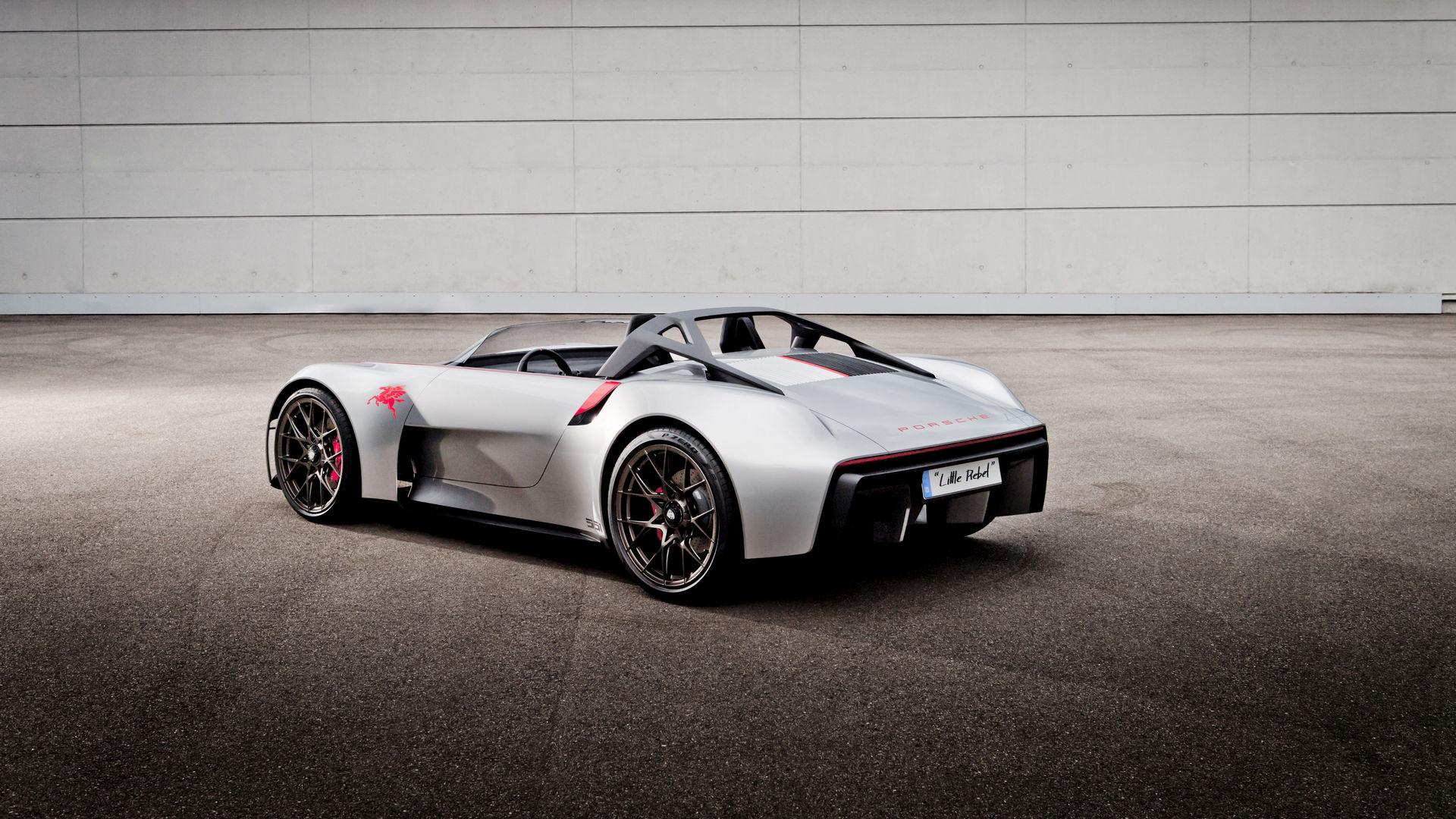 Porsche-Vision-Spyder-3