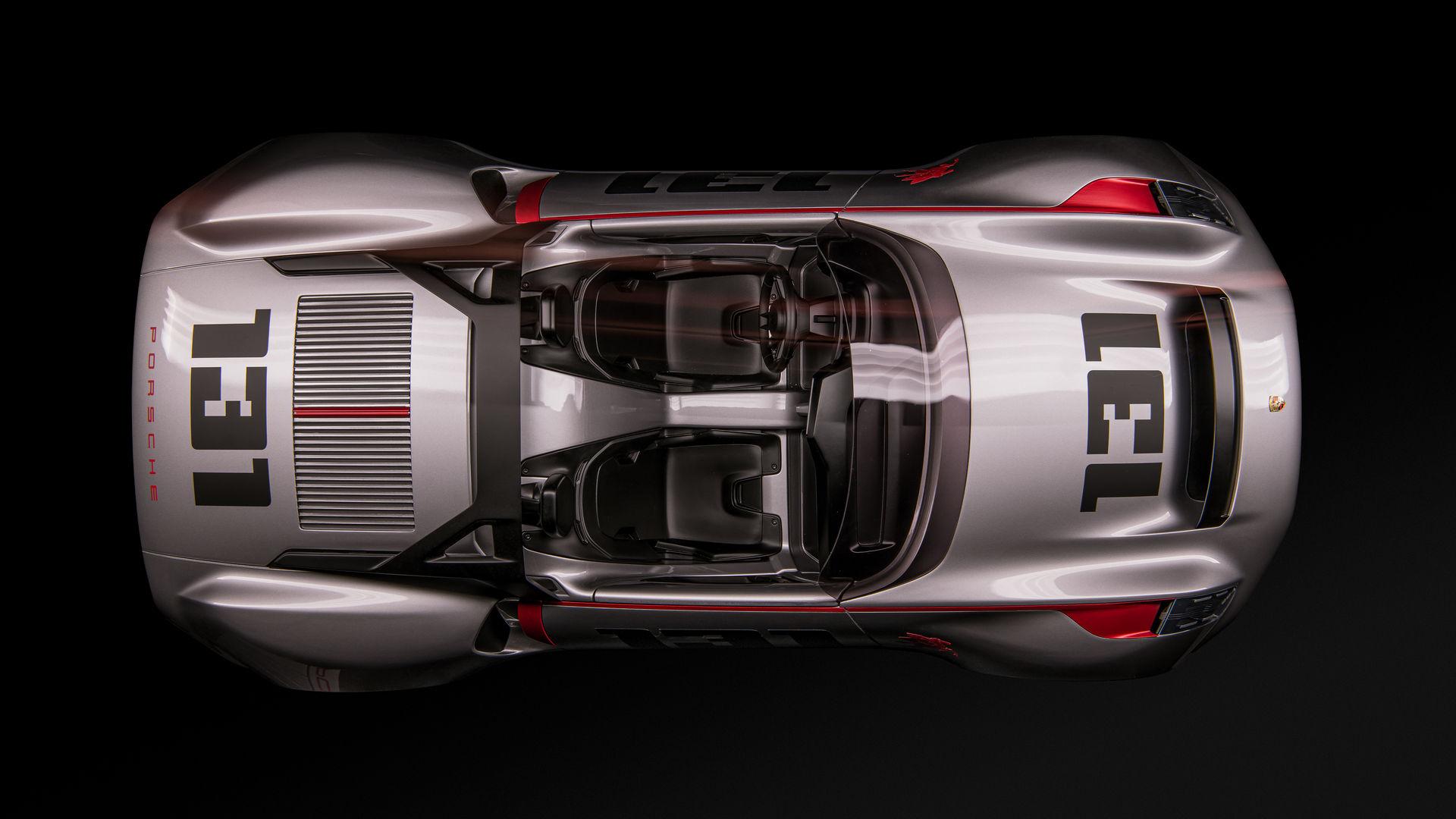 Porsche-Vision-Spyder-5