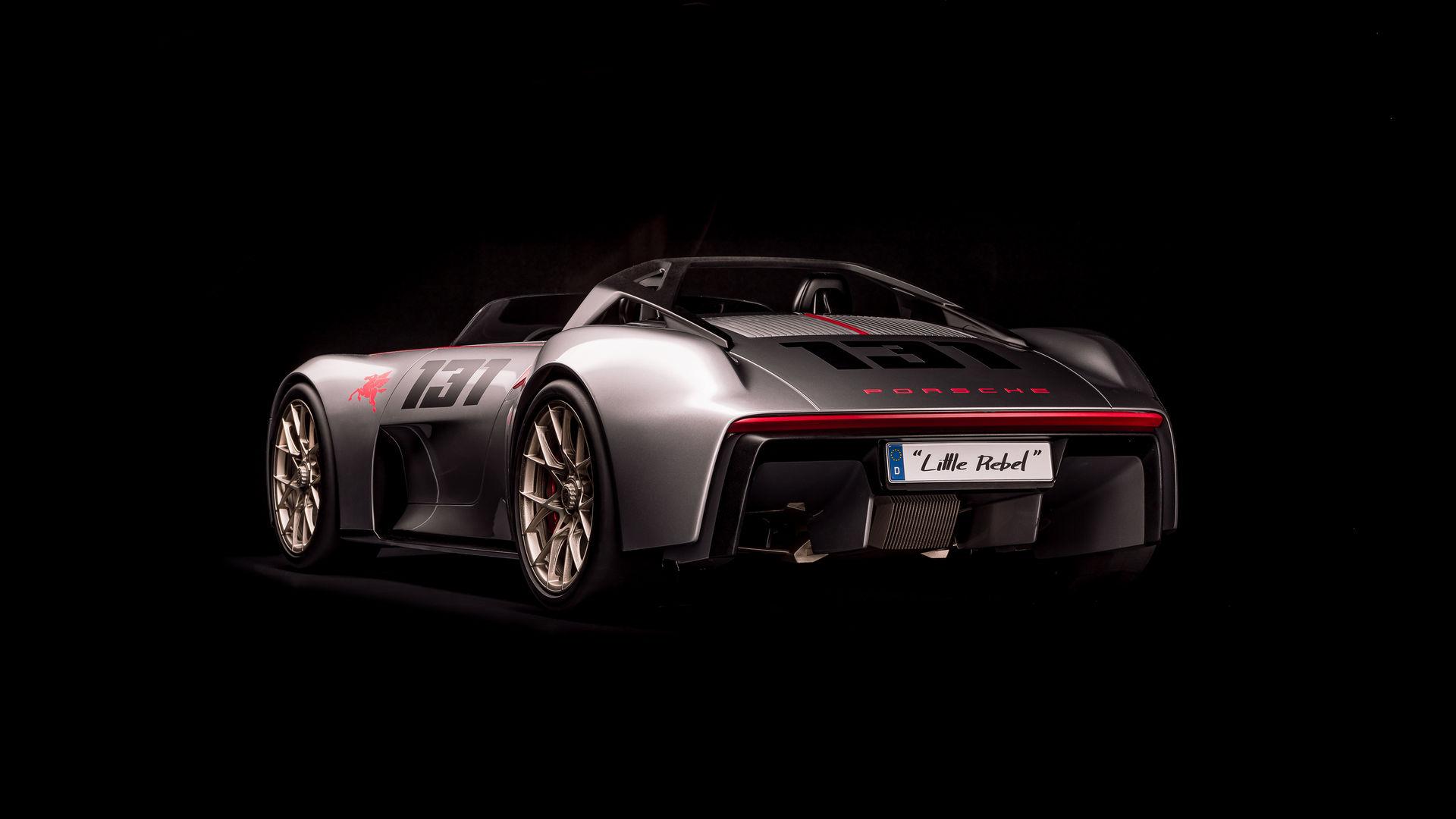 Porsche-Vision-Spyder-9