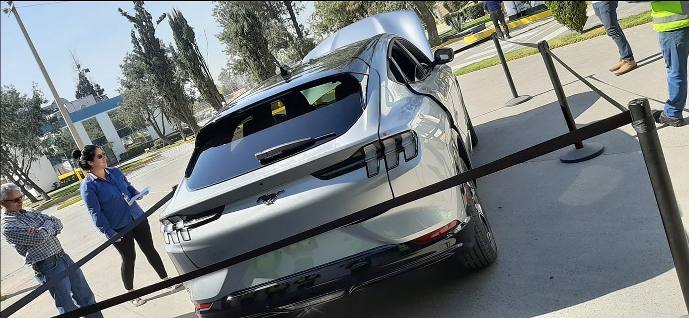 Pre-Production_Ford_Mustang_Mach-E_0004