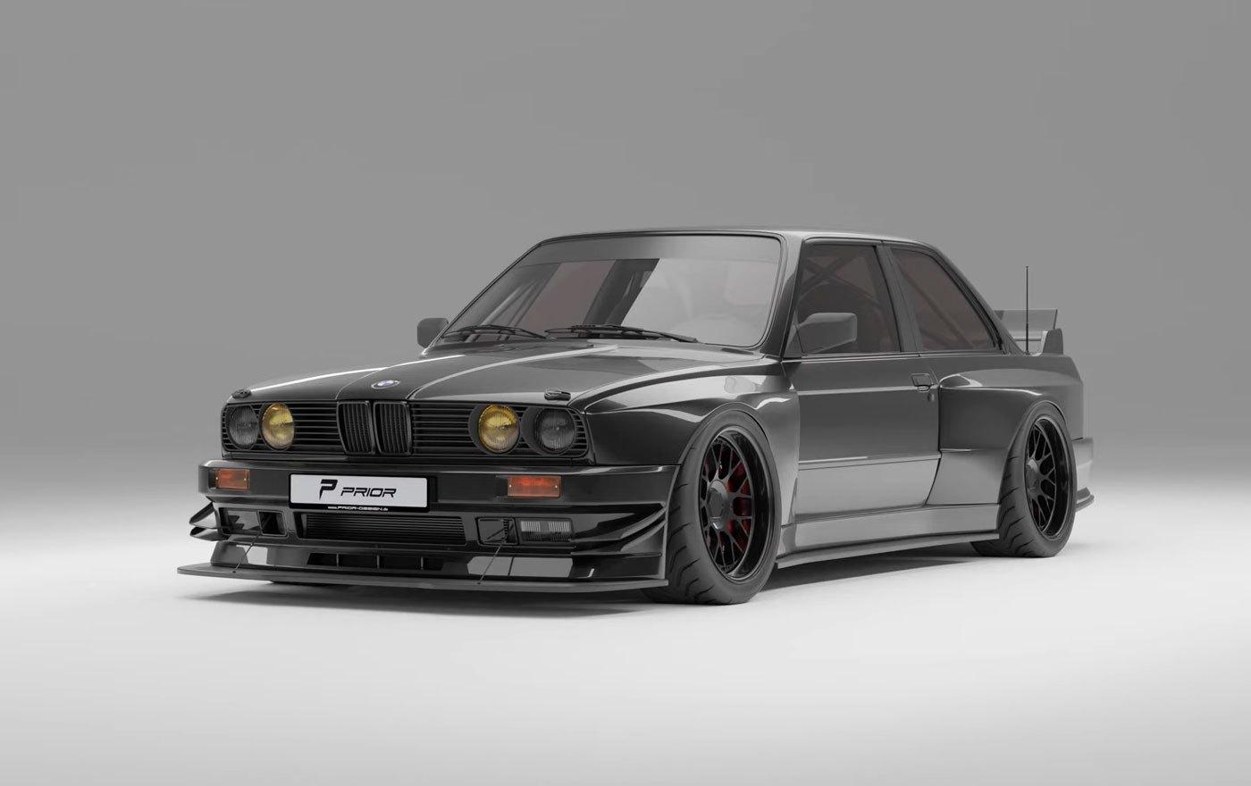 Prior-Design-BMW-E30-2