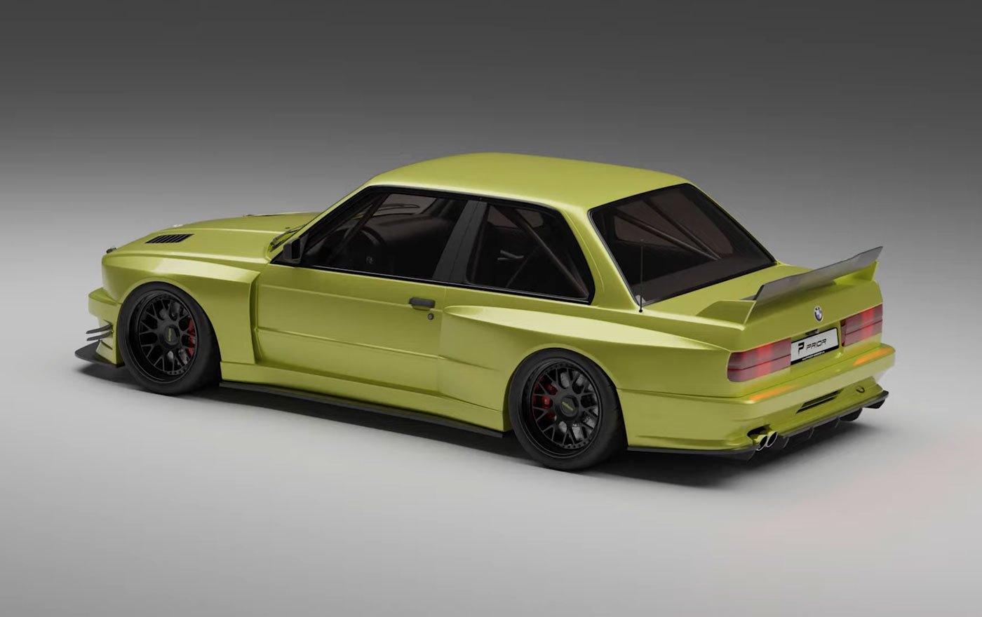 Prior-Design-BMW-E30-3