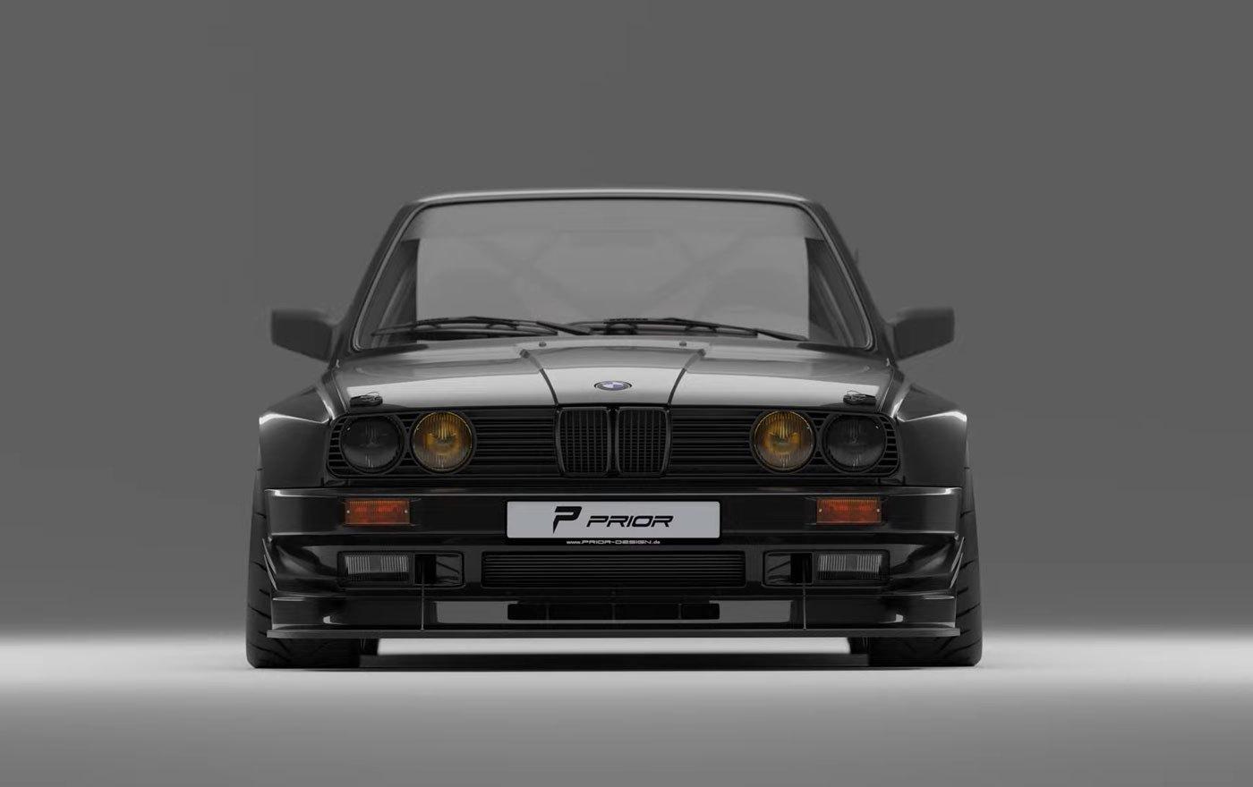 Prior-Design-BMW-E30-4