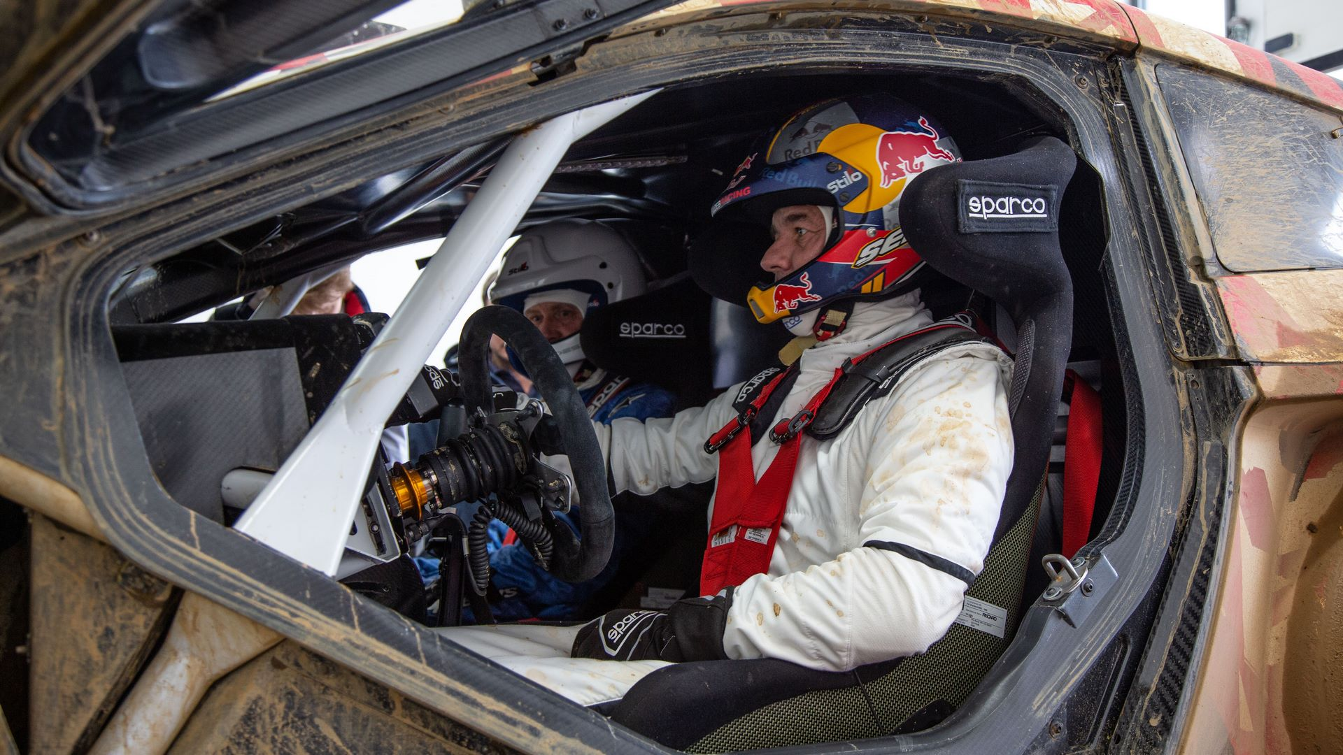 Sebastian-Loeb-Prodrive-BRX-T1