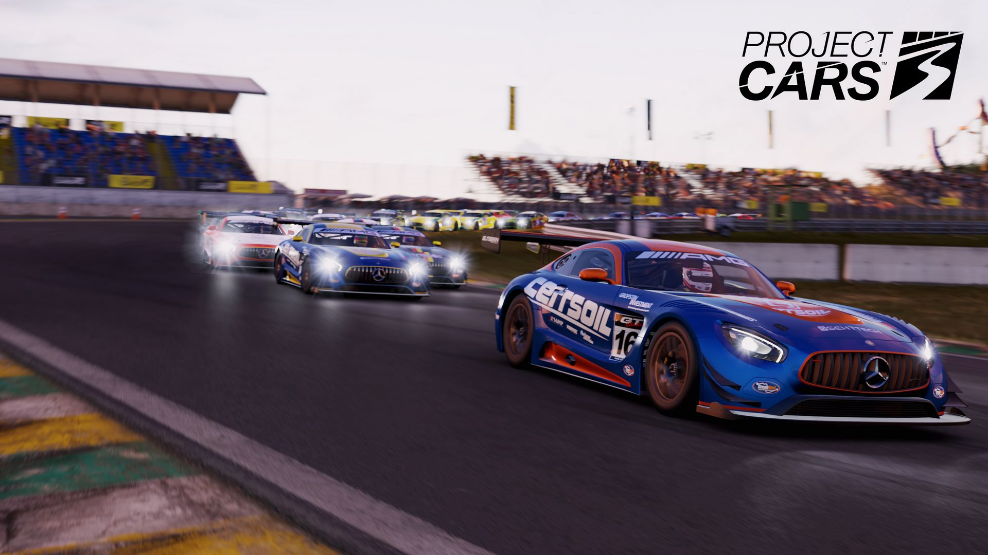 Project-Cars-3-10