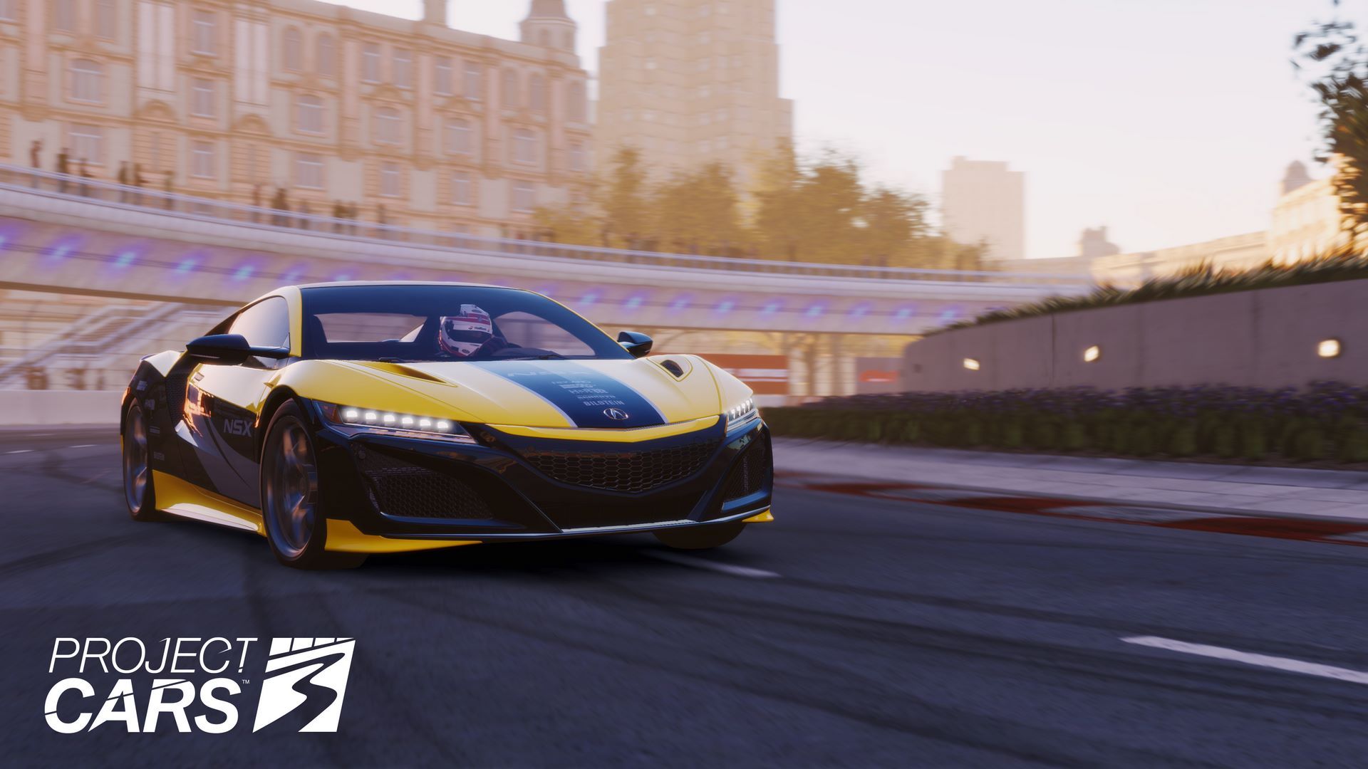 Project-Cars-3-2