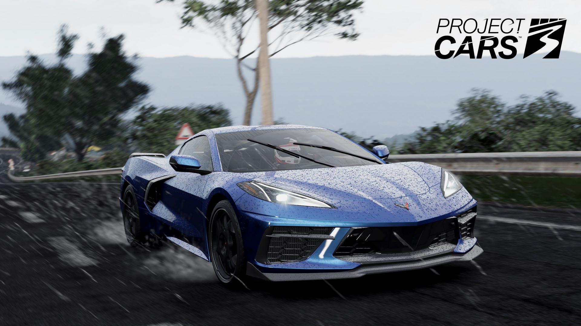 Project-Cars-3-3