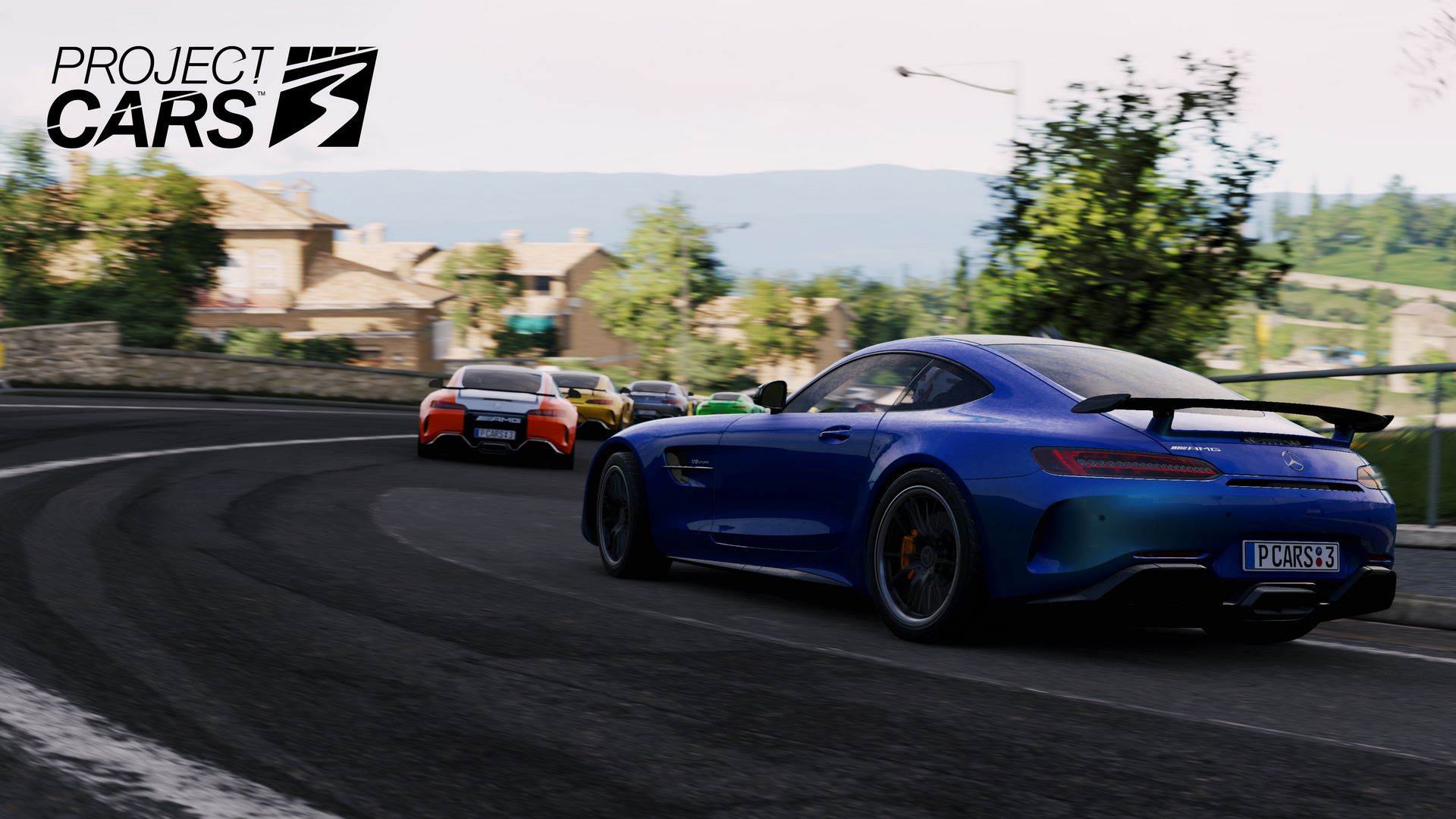 Project-Cars-3-7