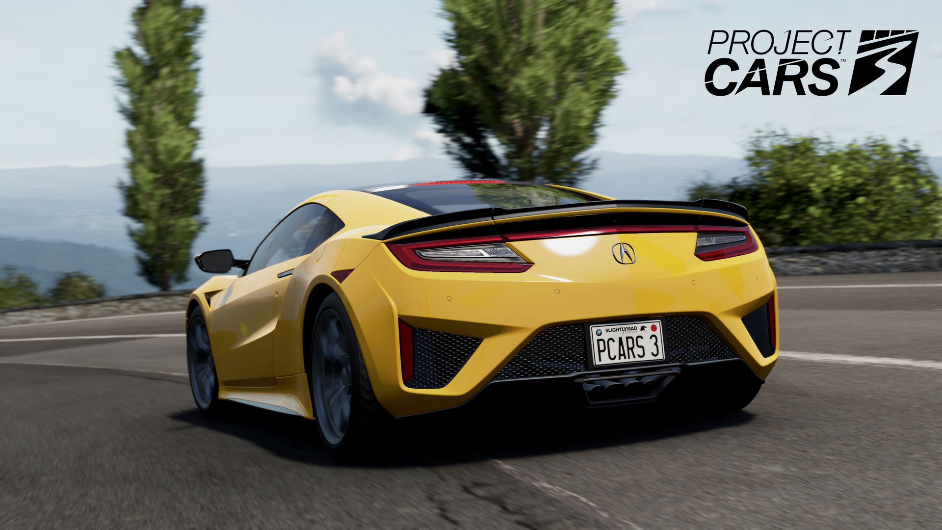 Project-Cars-3-8