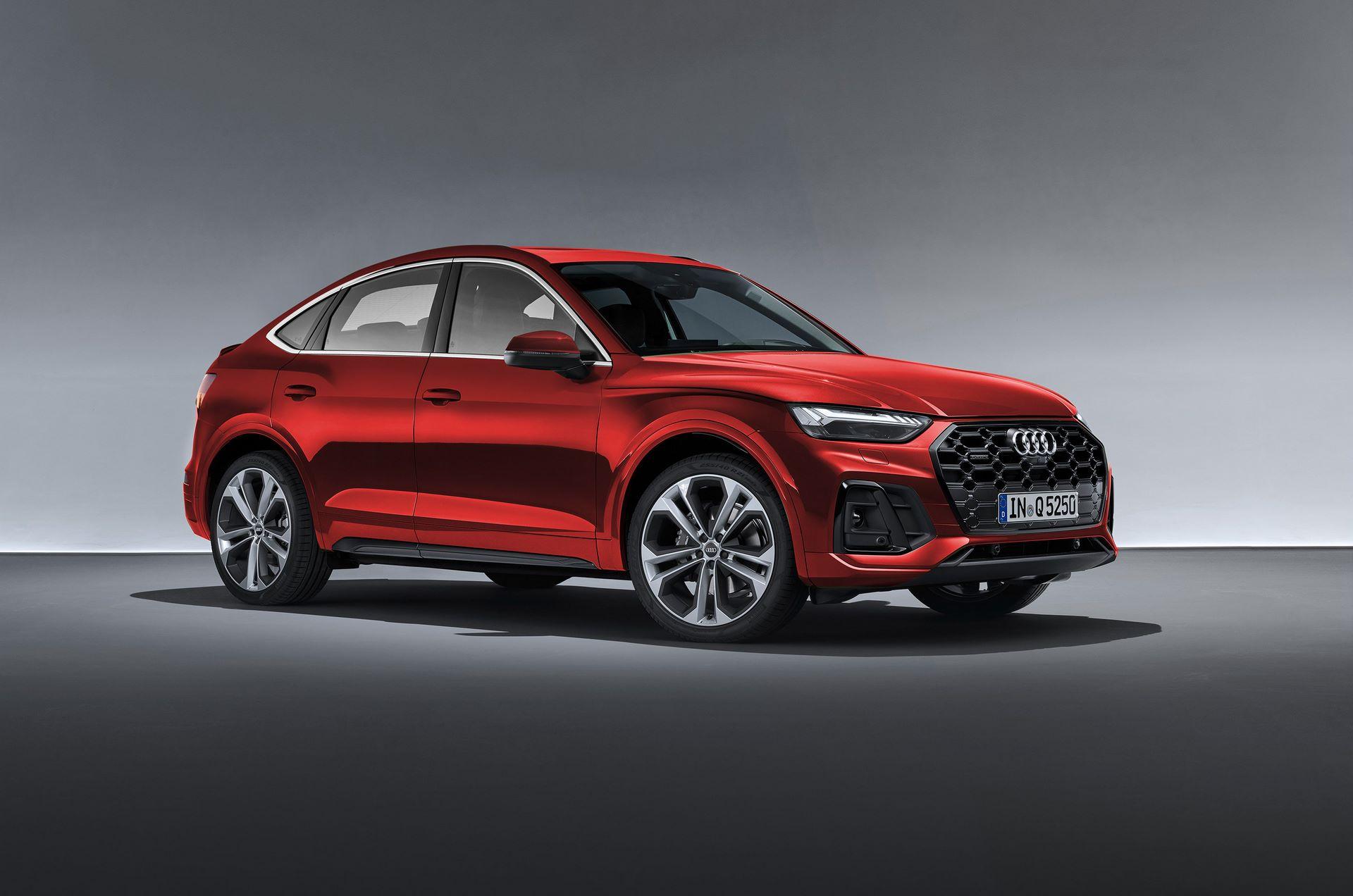 Audi-Q5-Sportback3-1