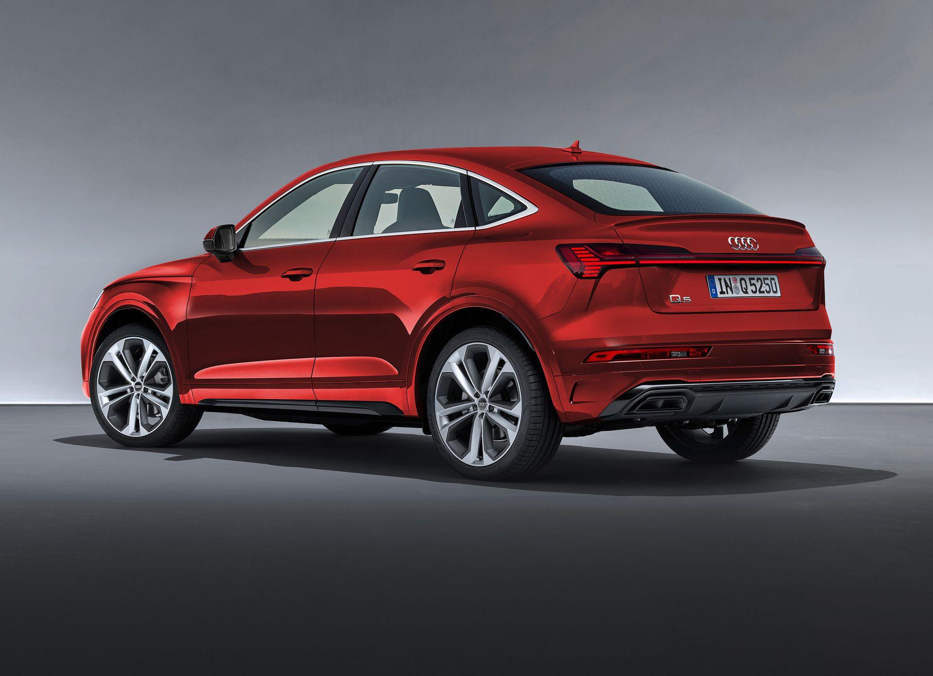 Audi-Q5-Sportback3-2