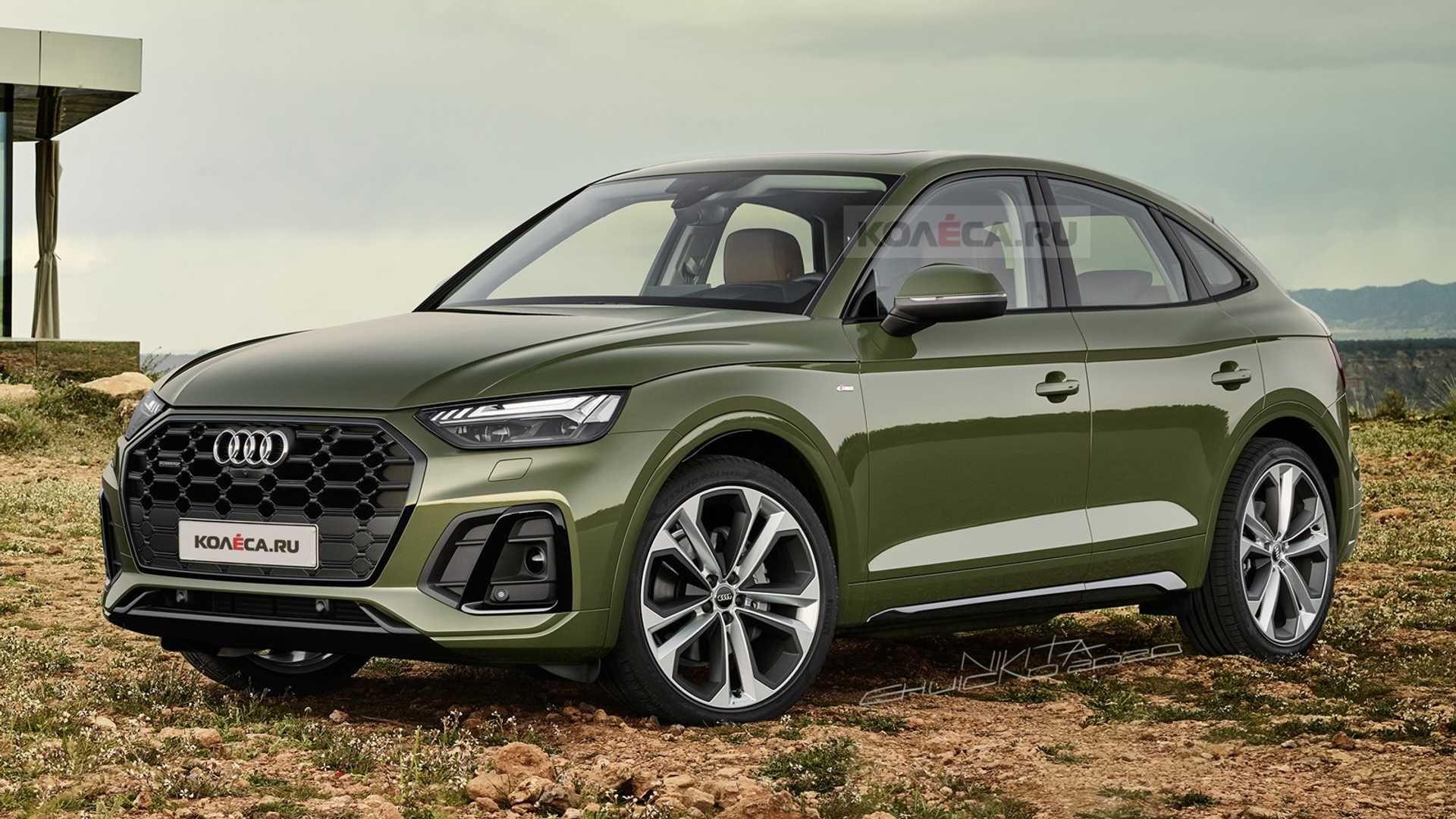 Audi-Q5-Sportback3-3