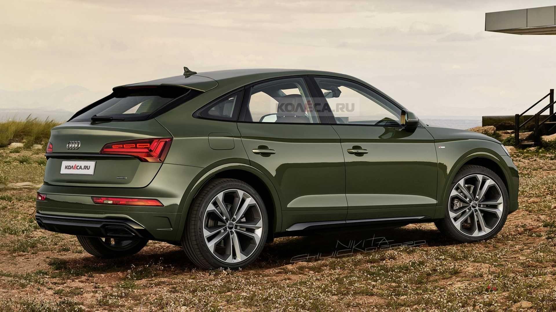 Audi-Q5-Sportback3-4