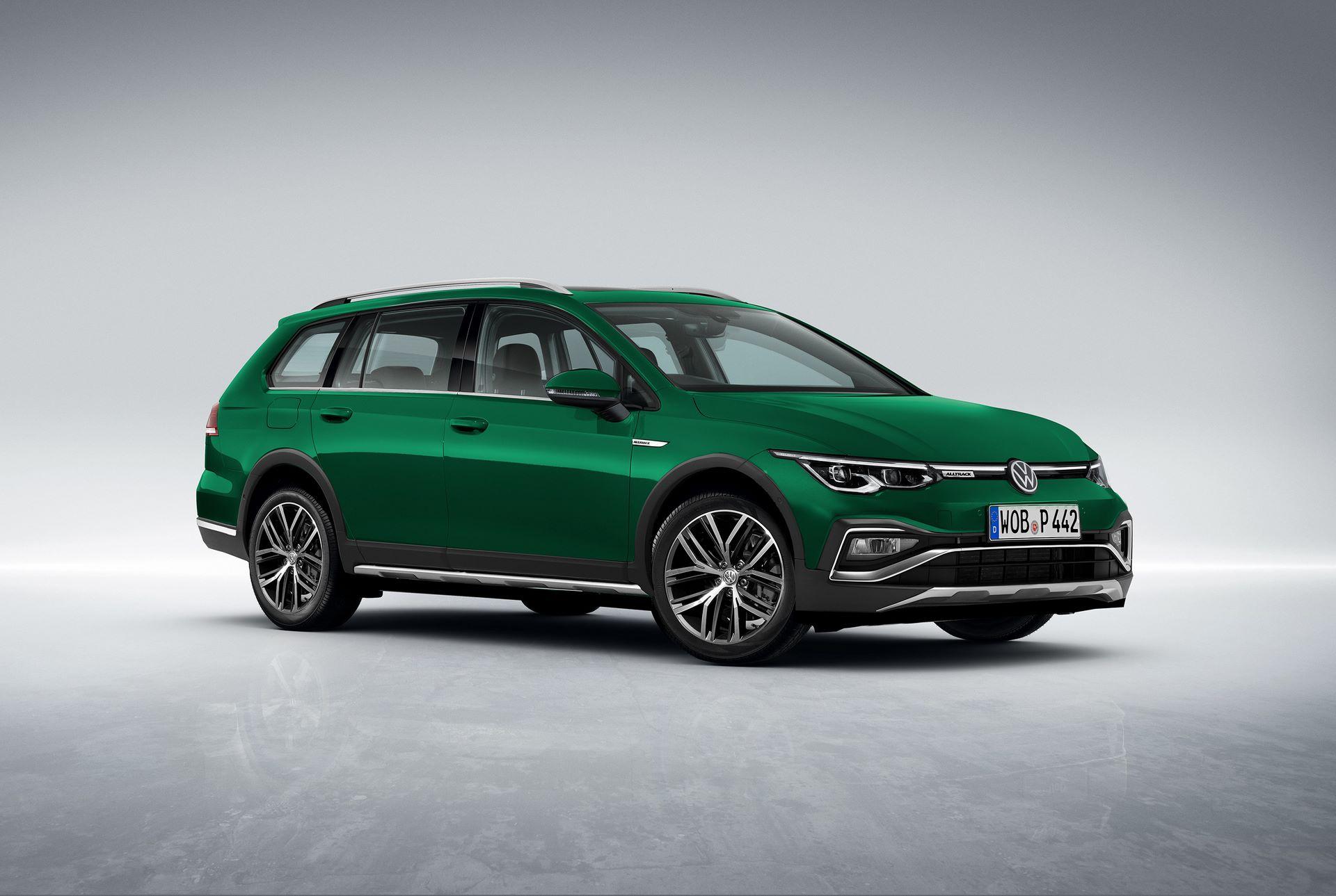Volkswagen-Golf-Variant-Alltrack-1