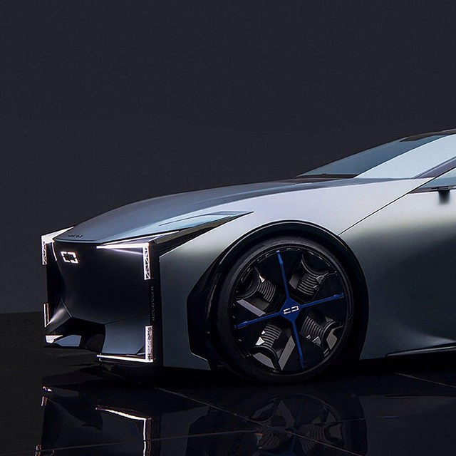 Qoros-Milestone-Concept-15