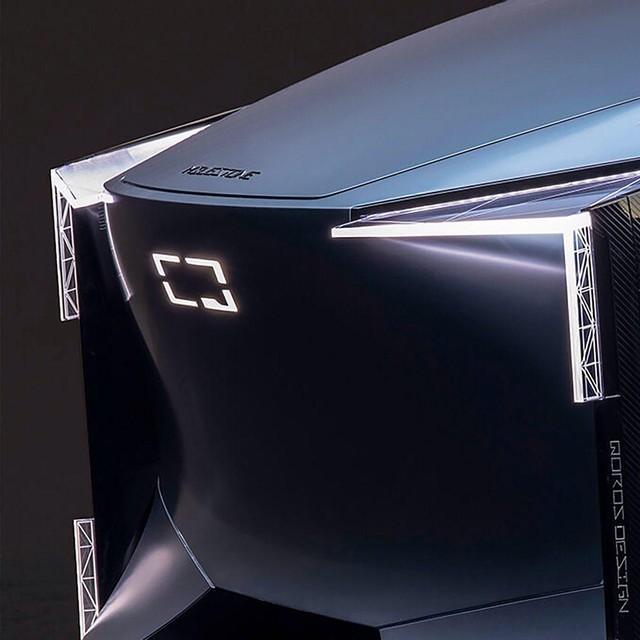 Qoros-Milestone-Concept-21